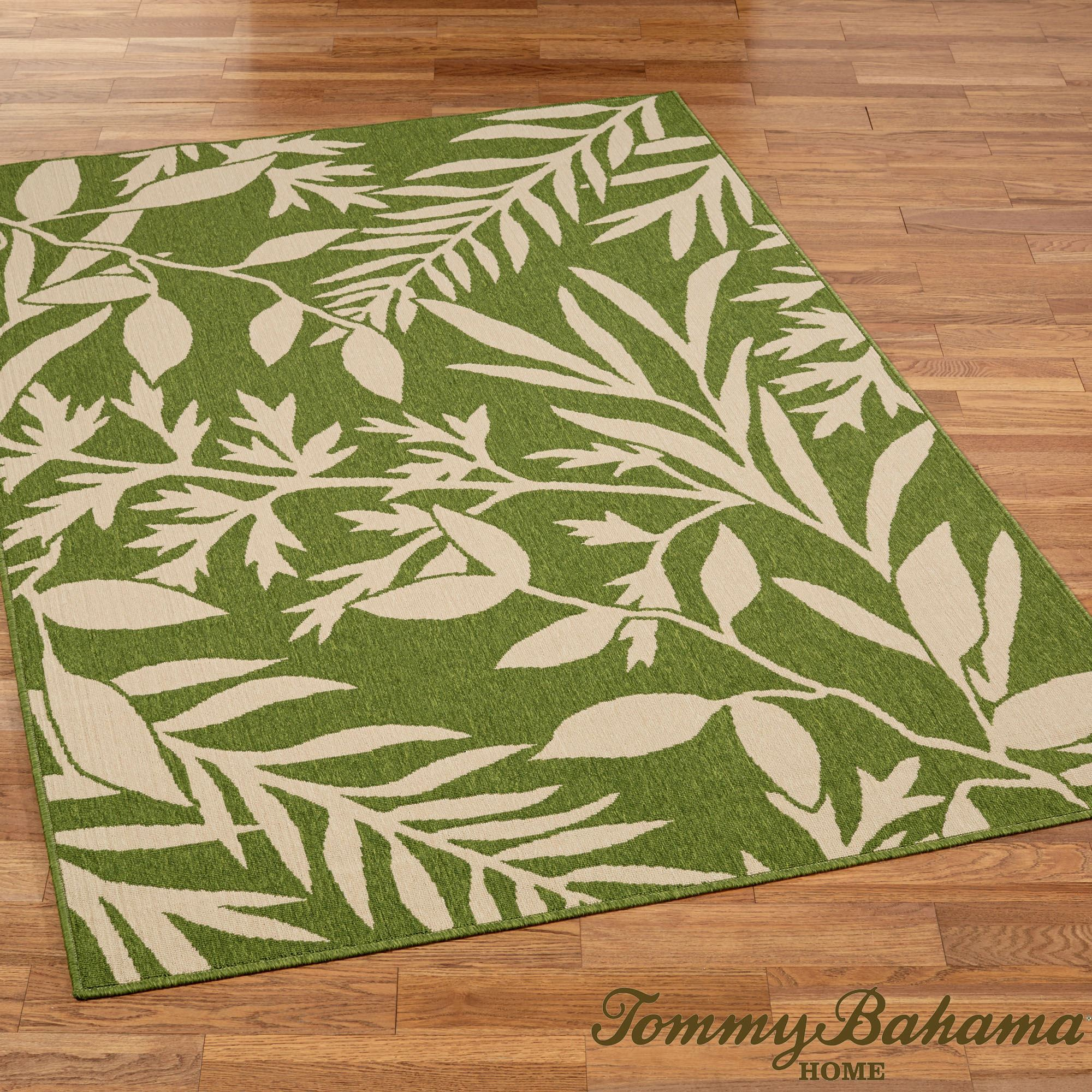 Attractive Tropical Indoor Outdoor Rugs - Outdoor Designs AH92