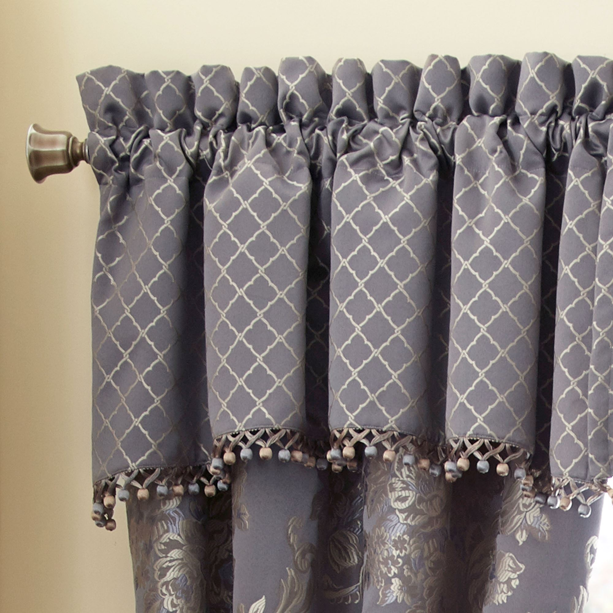 valance xxx of tree purple product valances set scalloped floral christmas do shops andthat window