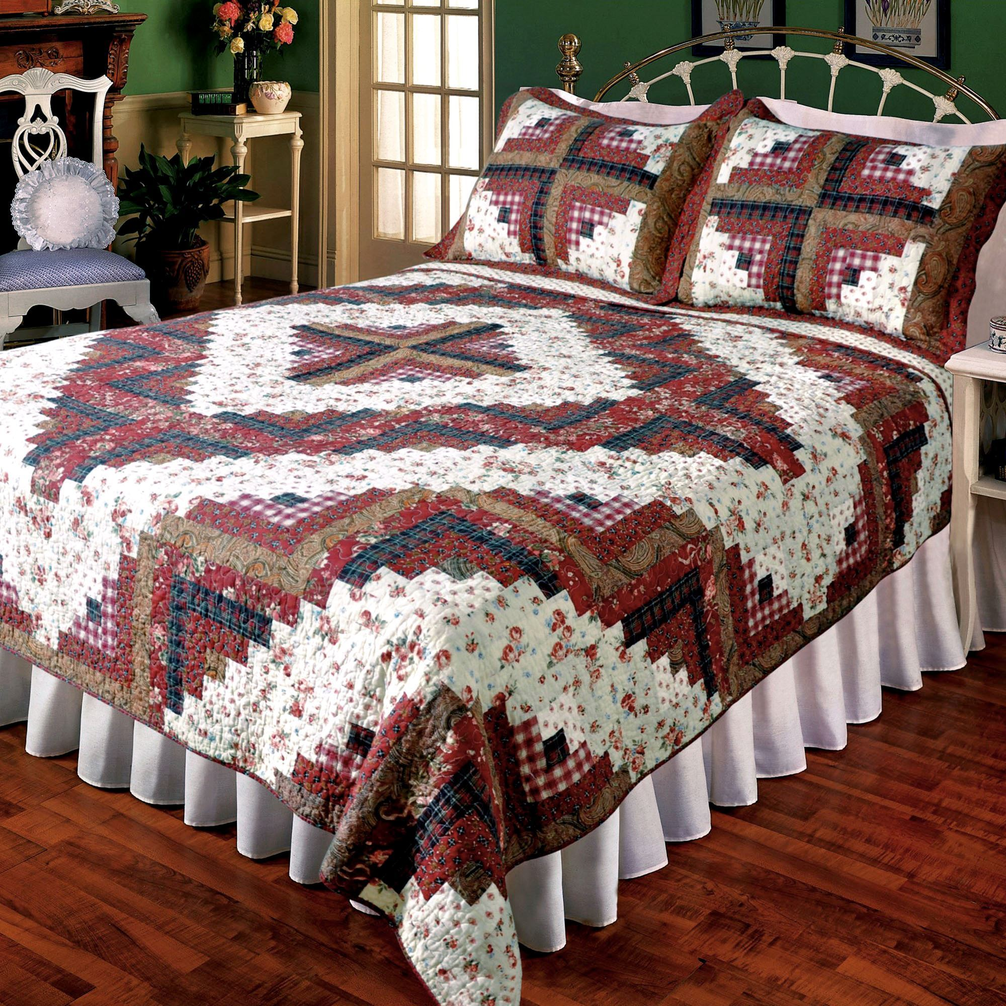 peak line comforter wire texas com alibaba pc barbed lodge horse cross luxury deals at western on praying cabin shopping get comforters cheap bedspread quotations find guides cowboy
