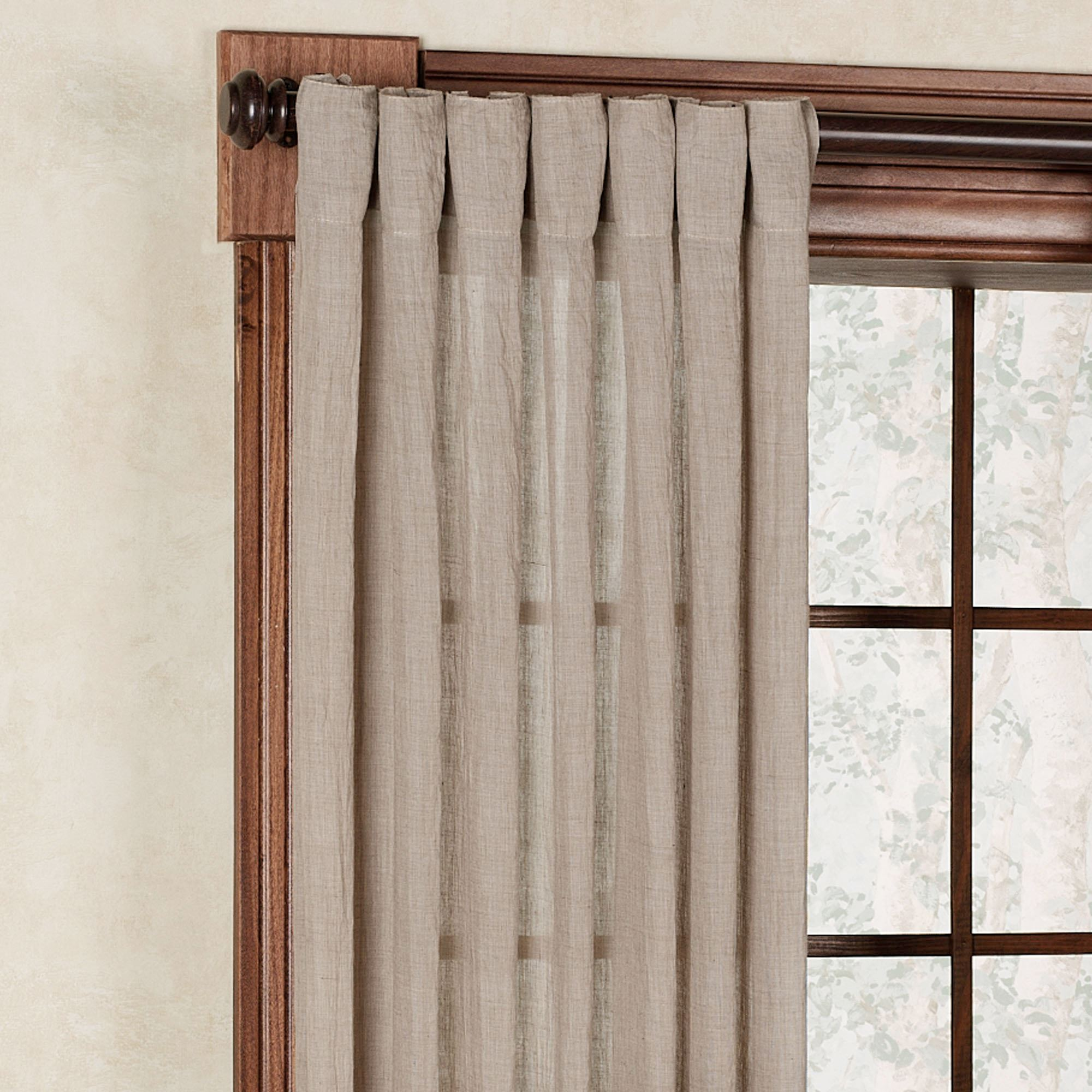 zero absolute tab drapes eclipse home theater panel back free curtain shipping panels p blackout