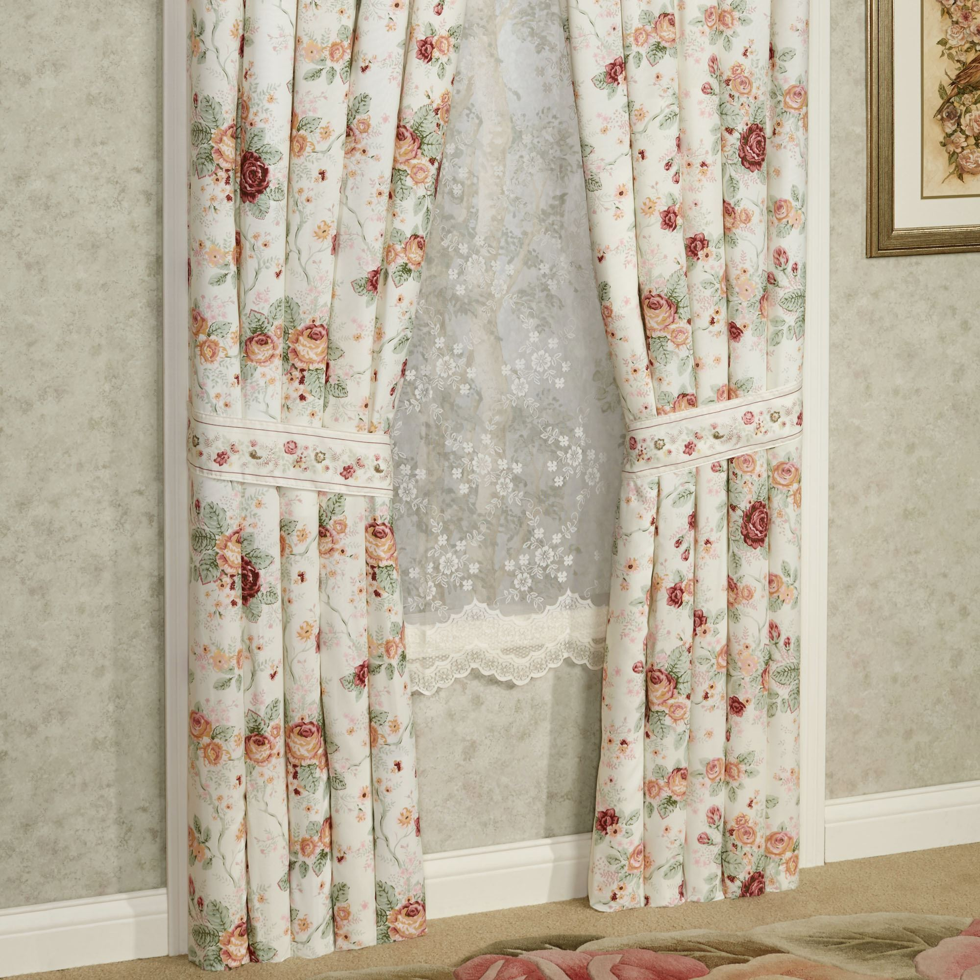 curtain full blackout cheap for valance target window room of ideas attached under living panels threshold matching modern curtains design with size