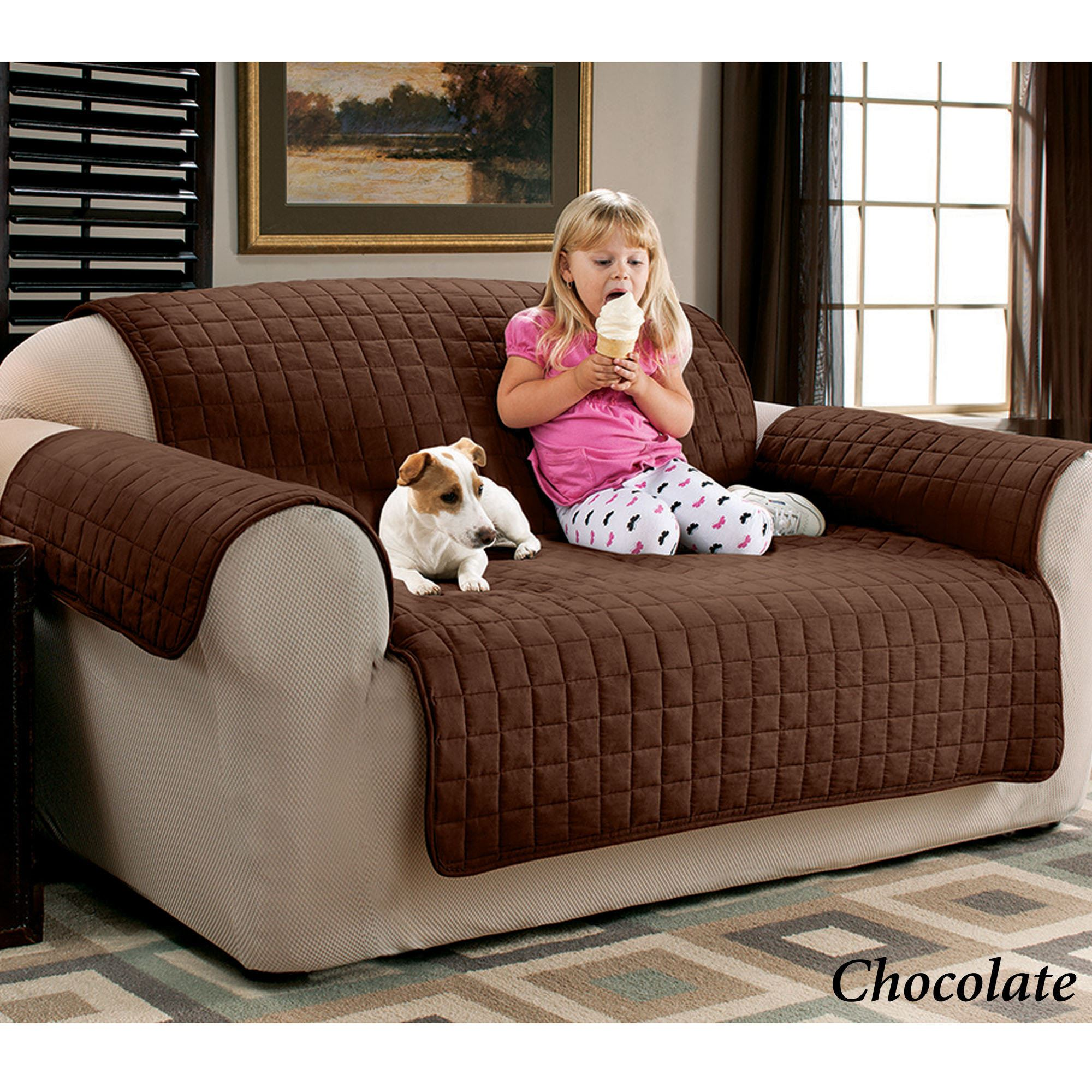 Sofa Covers Pet Protection Sofa Design Beautufull Cover
