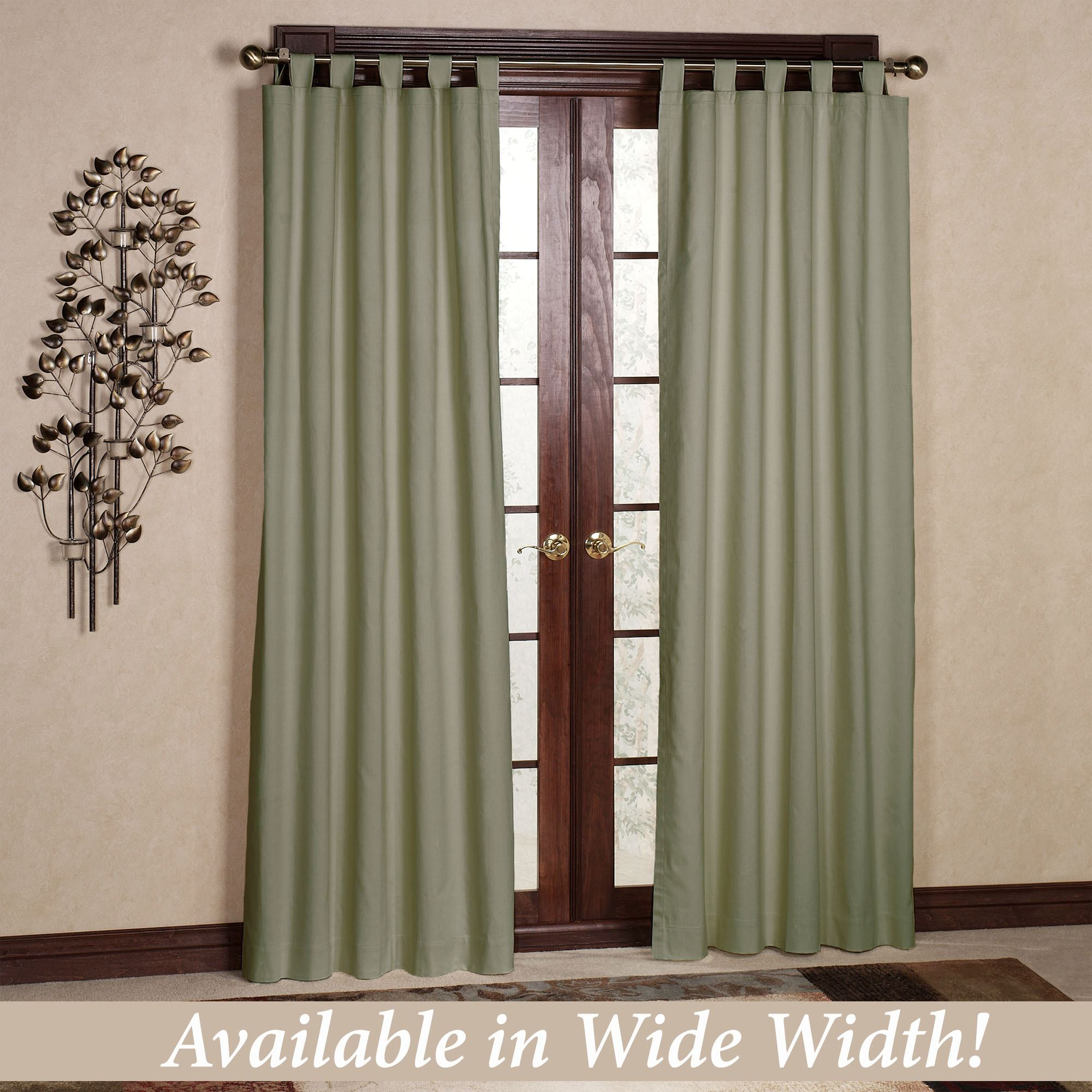 astonishing drapes faux blinds custom curtain ideas and mini g inch valances valance