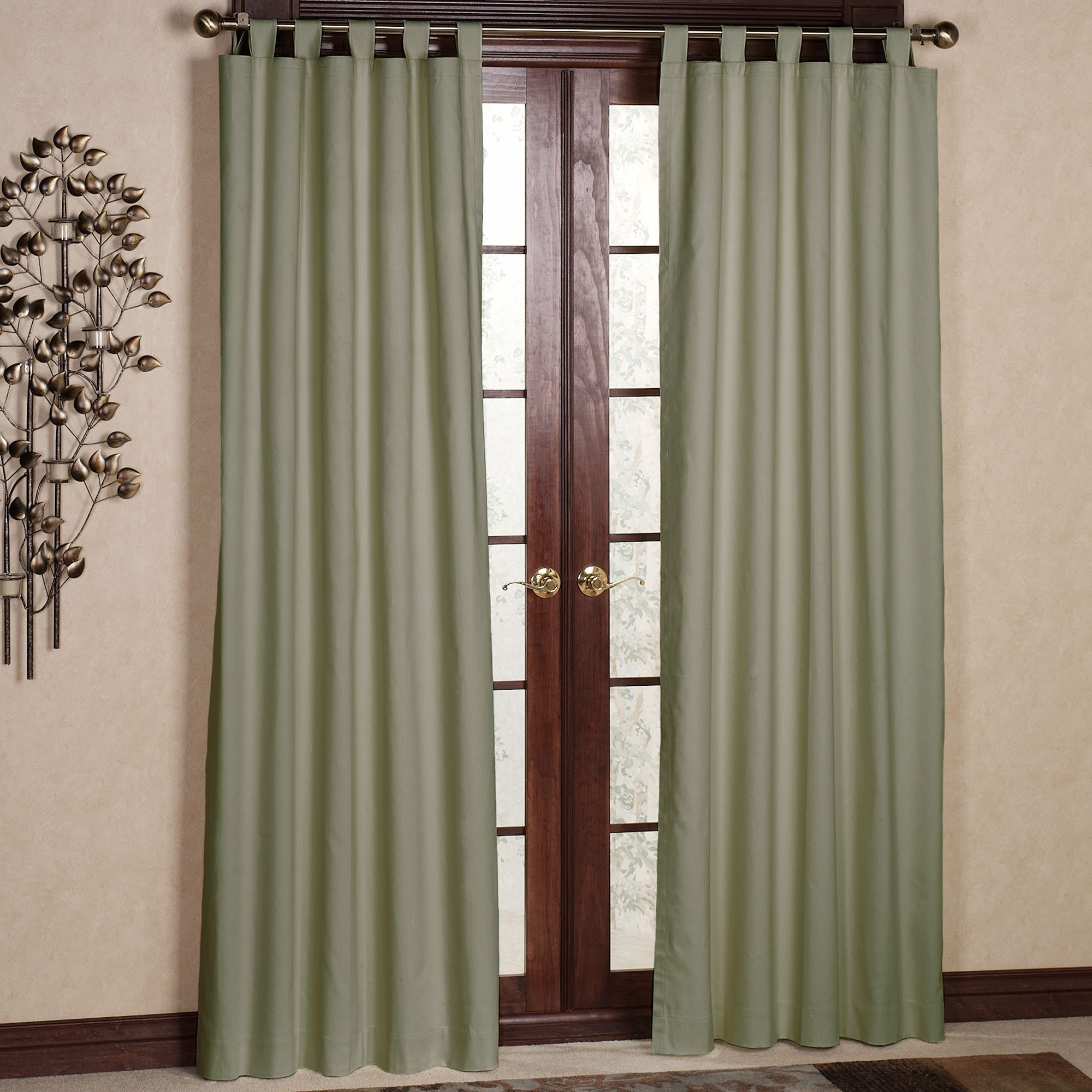 tos curtain pictures curtains ideas size full drapes directions beautiful factory drapesstrip direct and of strip ltdcurtain