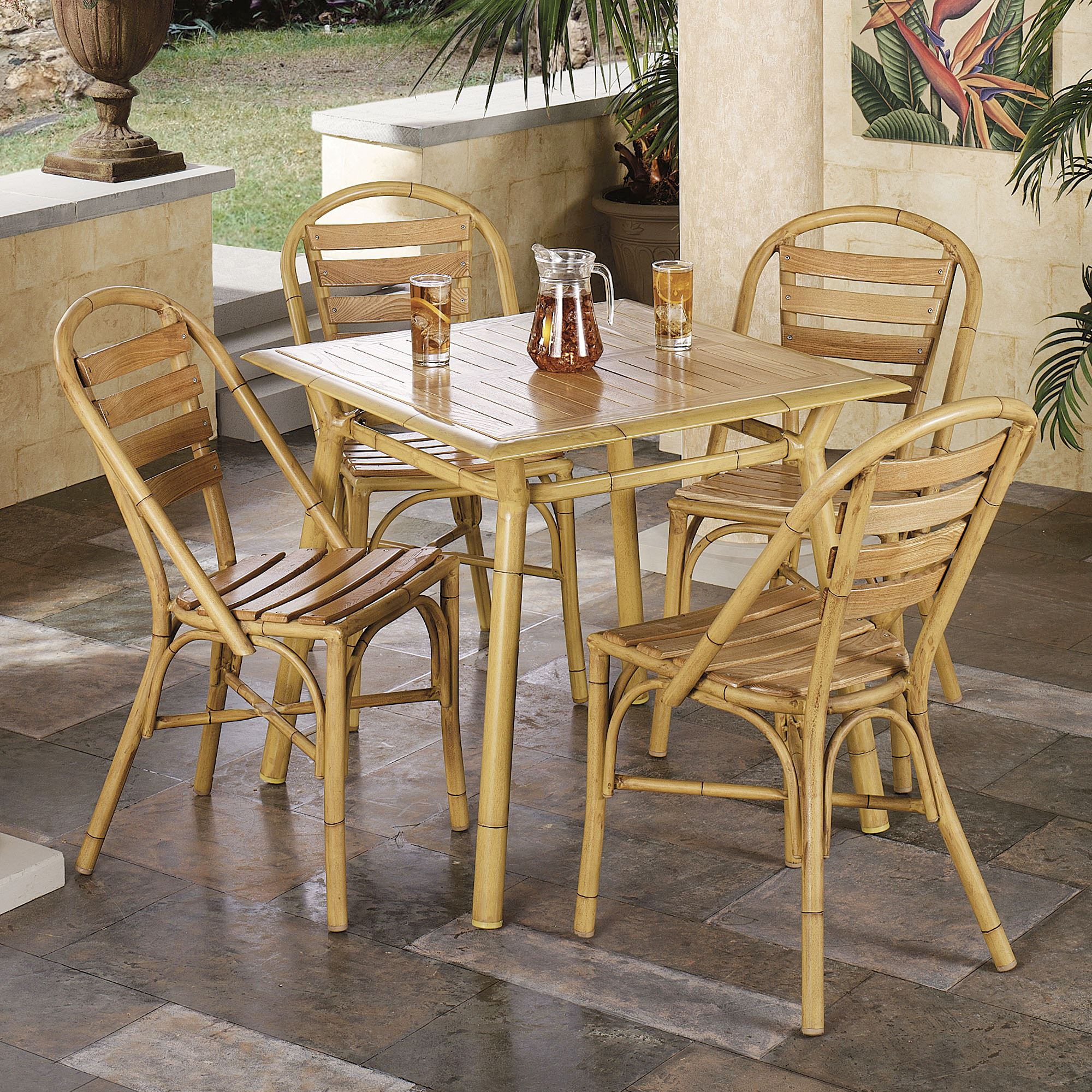 outdoor sets luxury patio covers dining furniture costco of elegant tiles