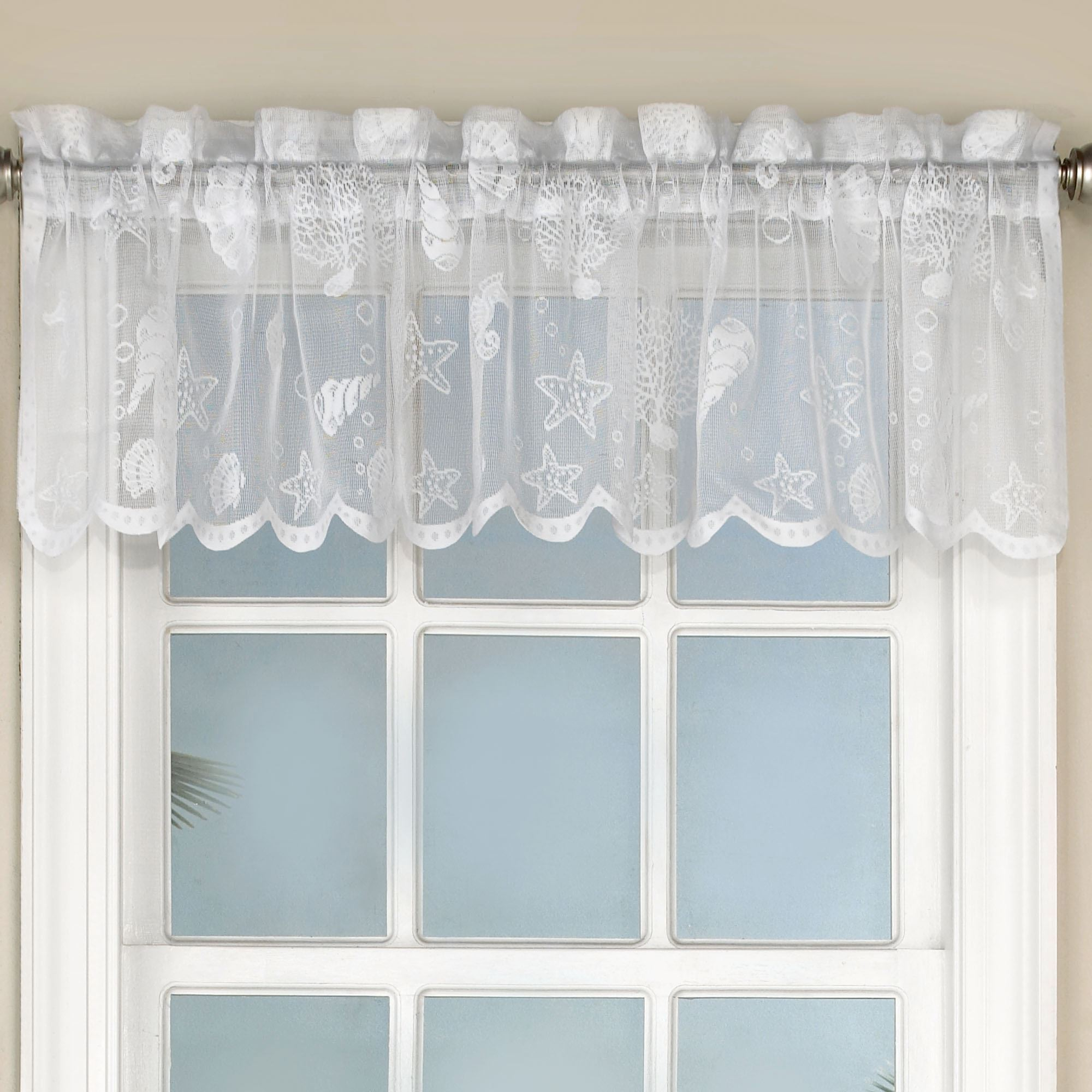 windows glamorous t beautiful exceptional black cottage refreshing valance lovely full themed size gripping coastal imposing drapes window kitchen yellow intrigue and cheap praiseworthy of scene bathroom curtains theme valances small beach exquisite orange