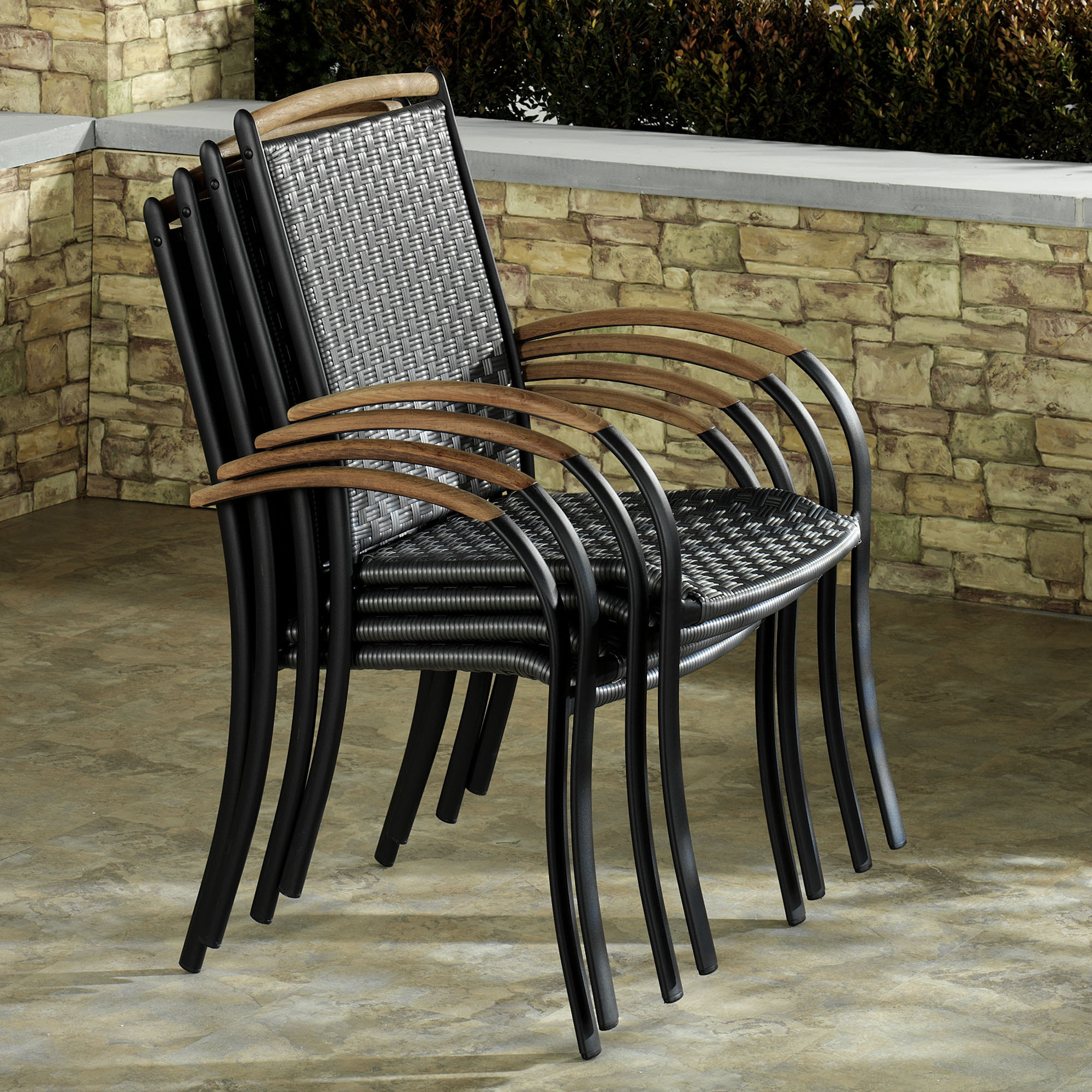 Estes Outdoor Dining Furniture