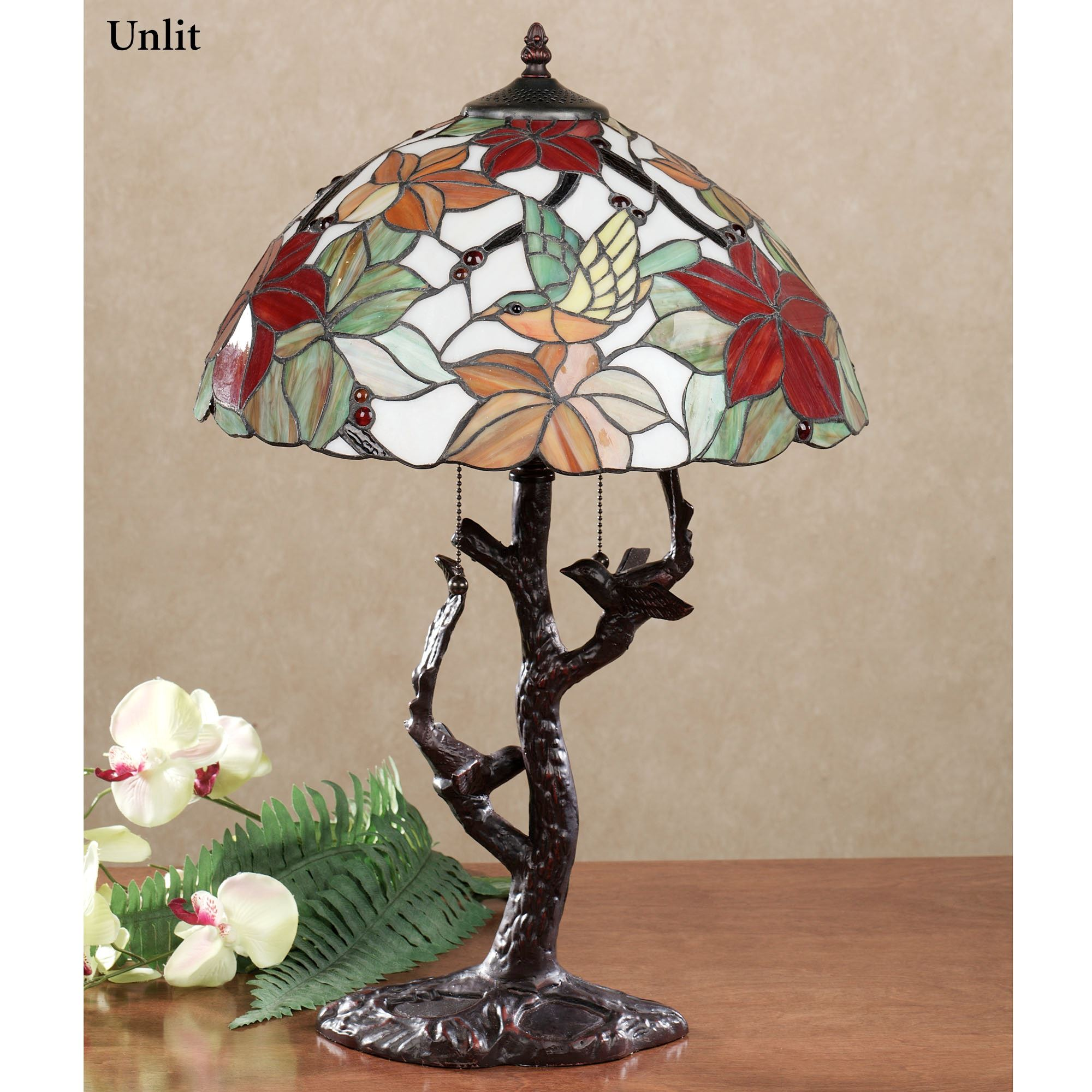 lamps grapevine olive to light hanging ceiling glass expand sale vintage stained for click p lamp