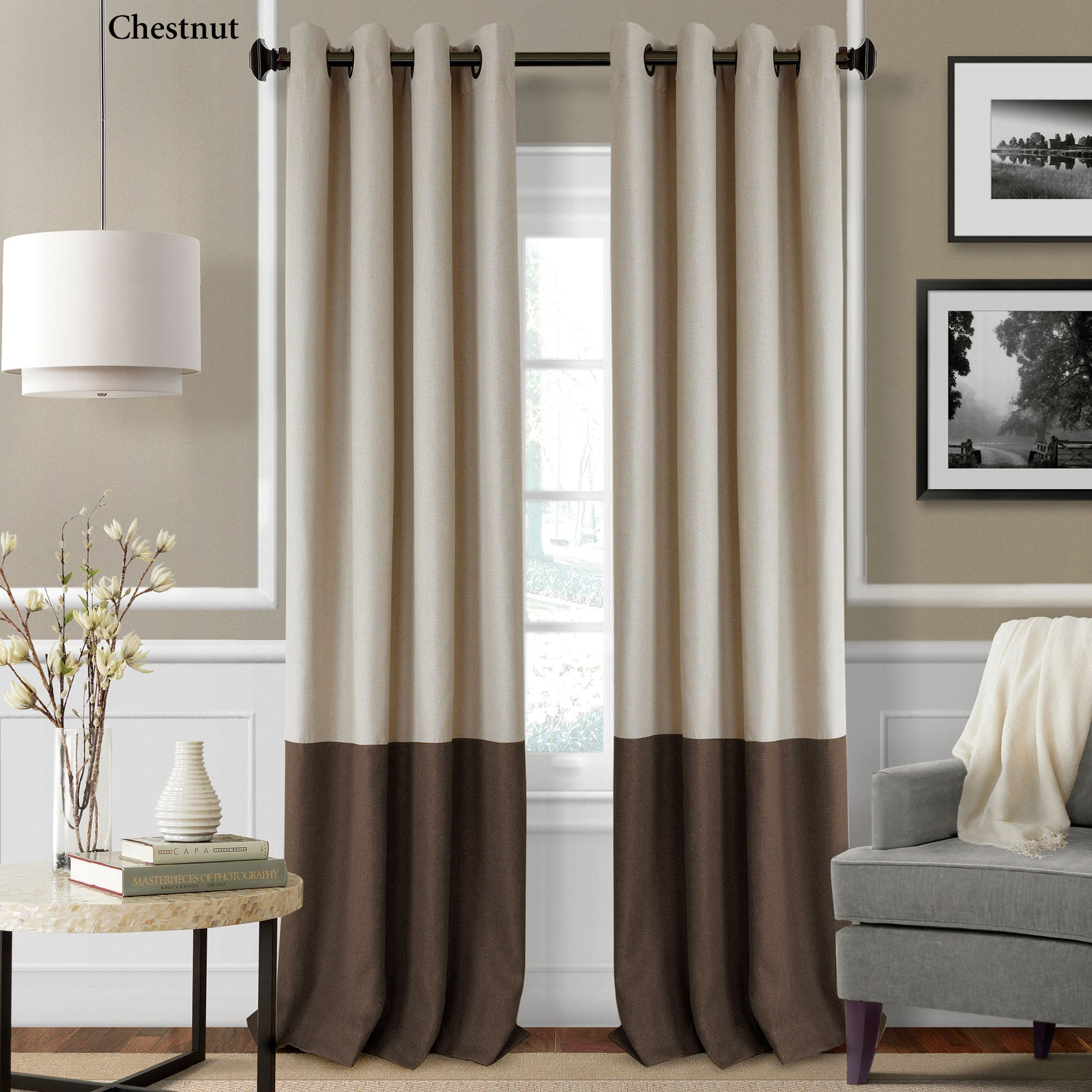 panels drapes inch curtain panel p darkening room braiden grommet