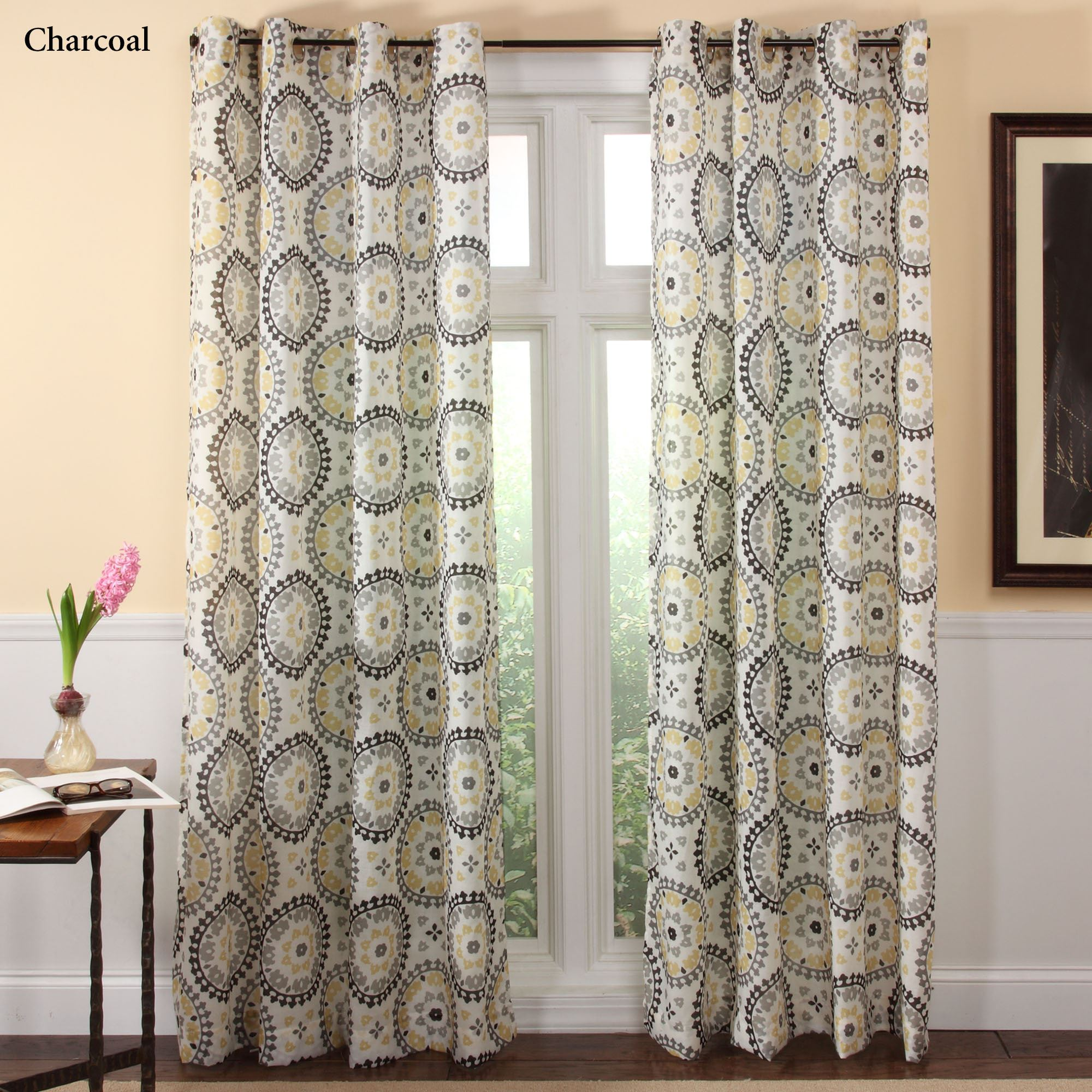 for hi legacy res choosing euro basic panel living make in small with room double wide pleat curtains window panels how curtain parchment interior stunning to