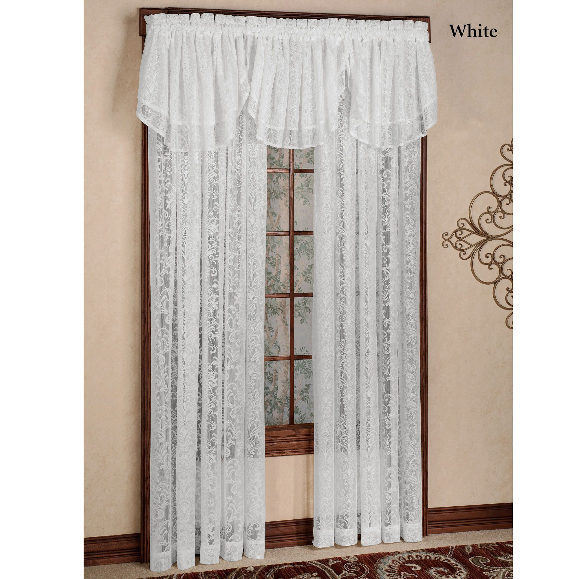 linen w x default dk rod dark blackout pocket natural l curtains