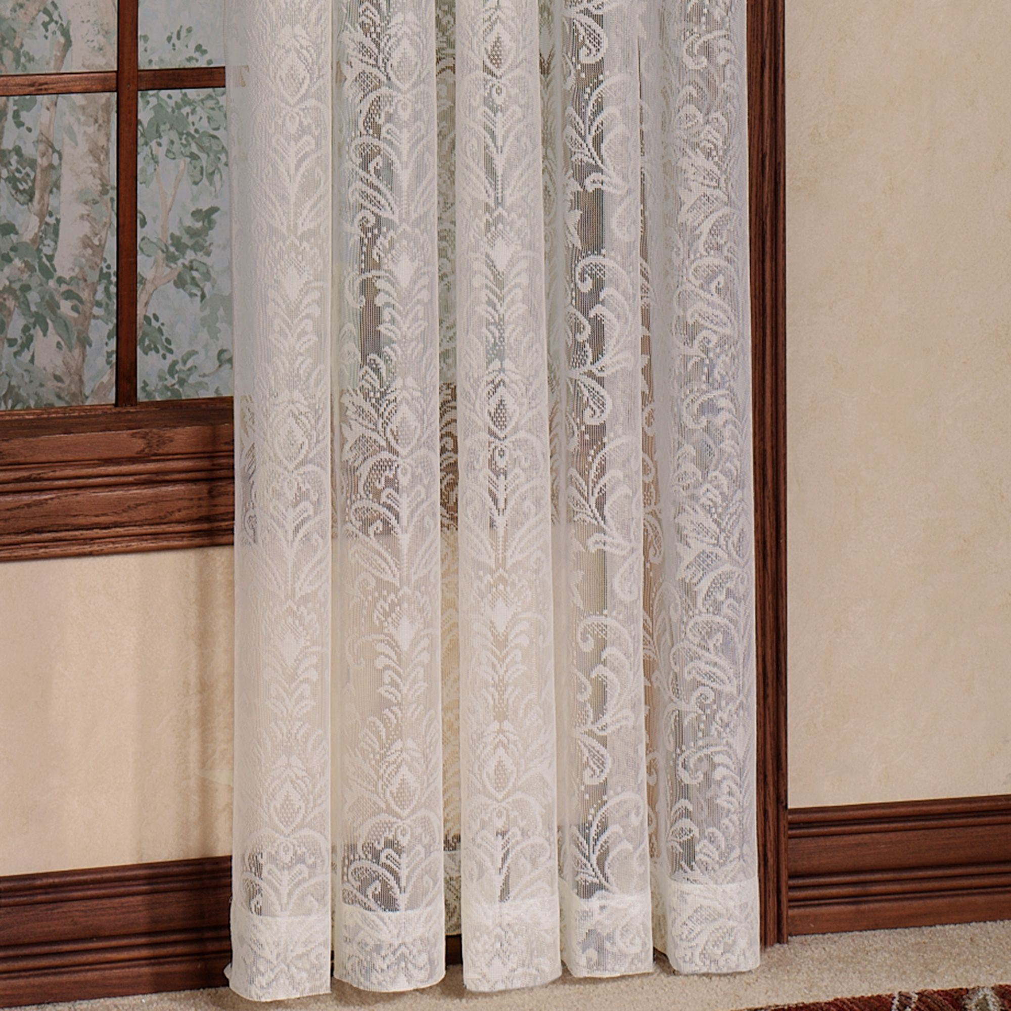 inspiration lewistempting your french as curtains panel amusing decor uk john homesfeed with improvement window tempting panels home shades curtain lace