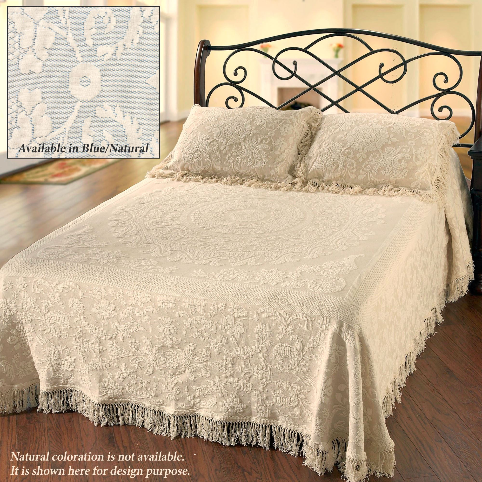 quilts with residence bedding matelasse and bedroom coverlet comforters inspiration attractive bed matelass what your white shams paisley is