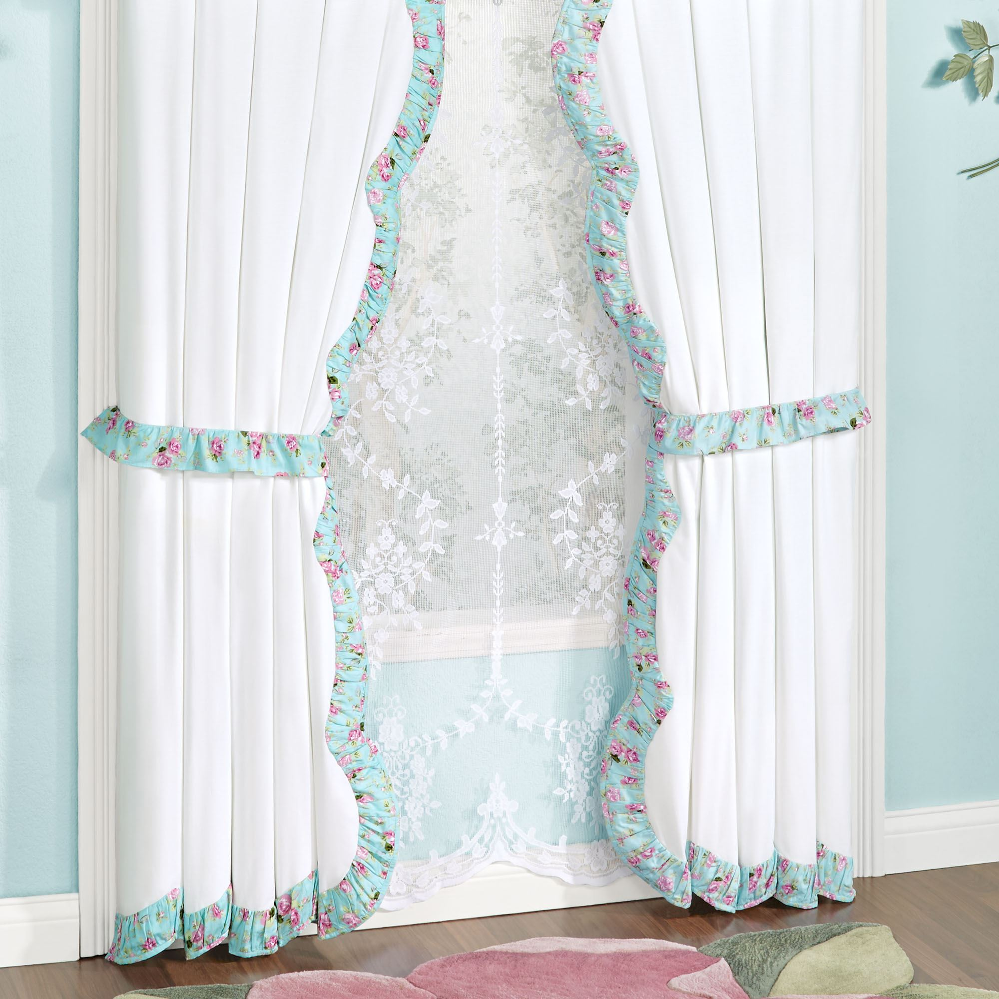bedroom curtain cheap valance with attachment of and curtains drapes patterns window hd