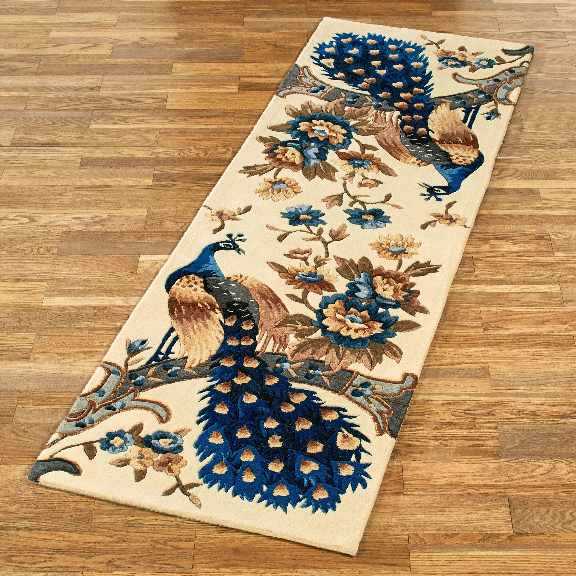 habidecor products peacock linen dynasty flandb new bath com bathroom rug
