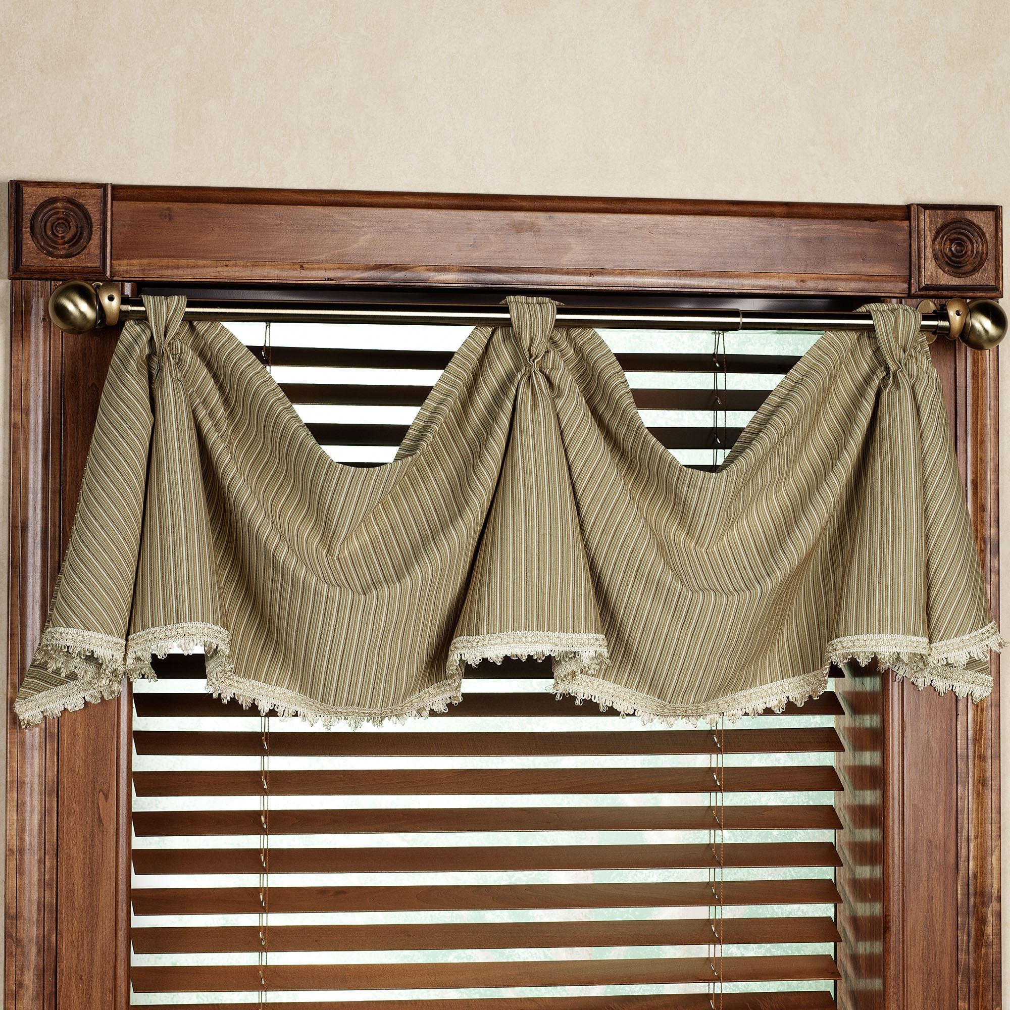 expand to fabric valances blinds aluminum made sheer window curtain bathroom click tier coverings size curtains treatments interior panel photo valance ideas skylight for full different retailers palladium drapery shutters shades best privacy custom kitchen vertical tuscany grape and design of set