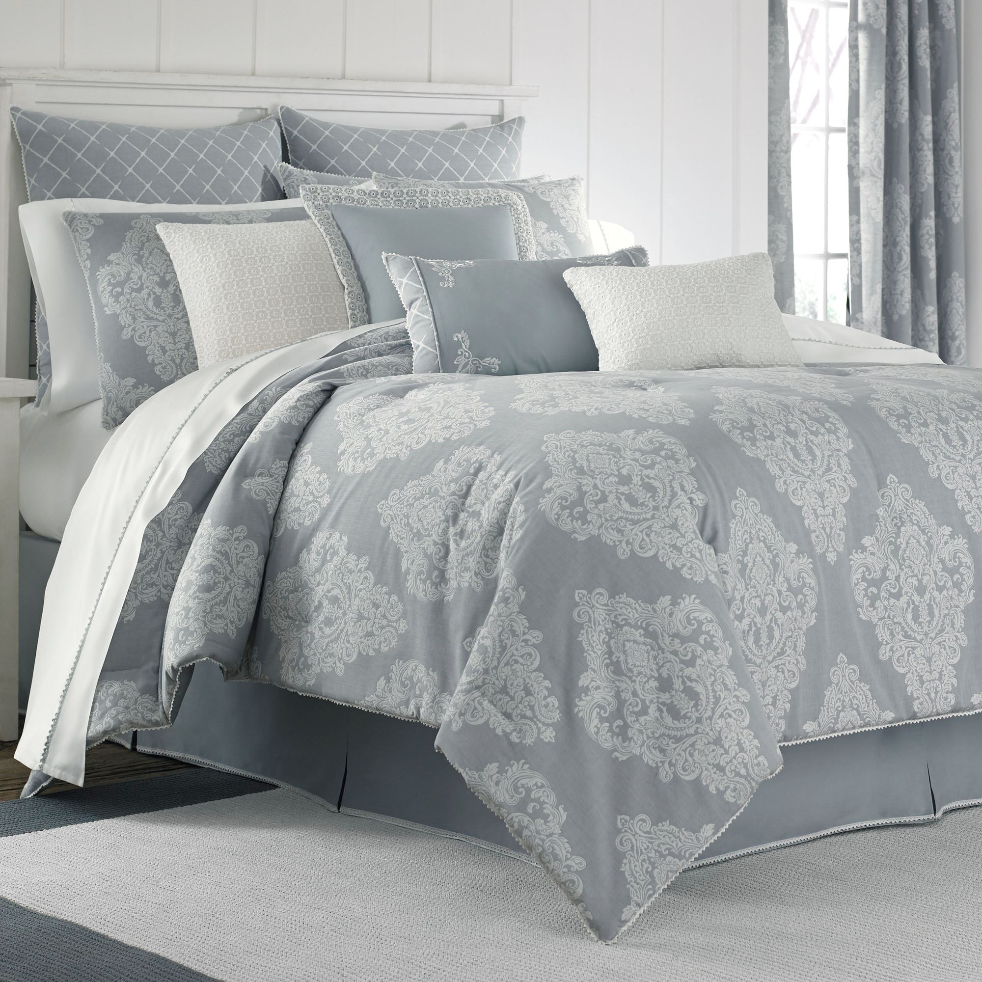 sets gray brown bed and comforter comfort white queen set navy full furniture canada gold king dark comforters size queens bedding blue twin chocolate