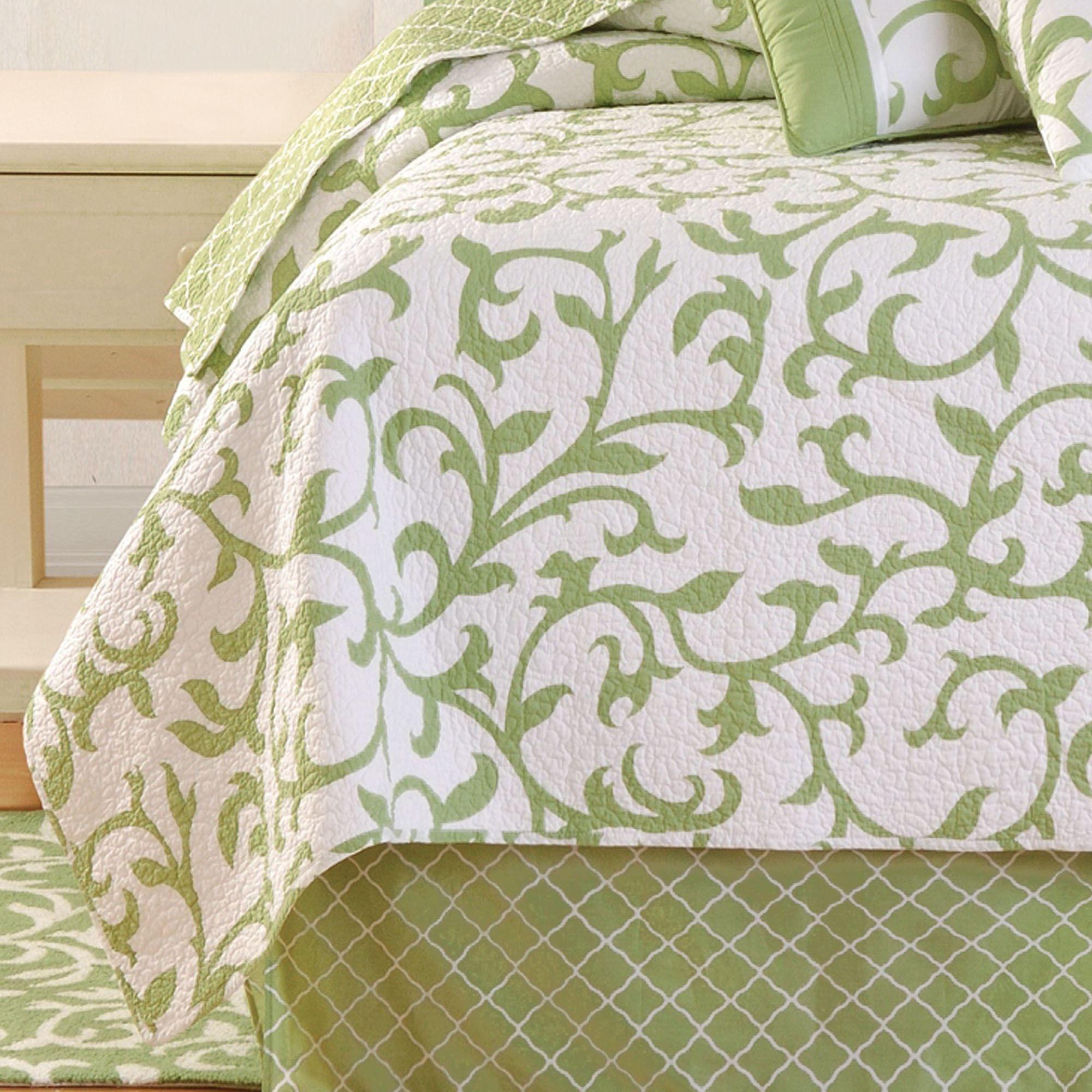 Serendipity All Cotton Quilt Bedding : serendipity quilt shop - Adamdwight.com