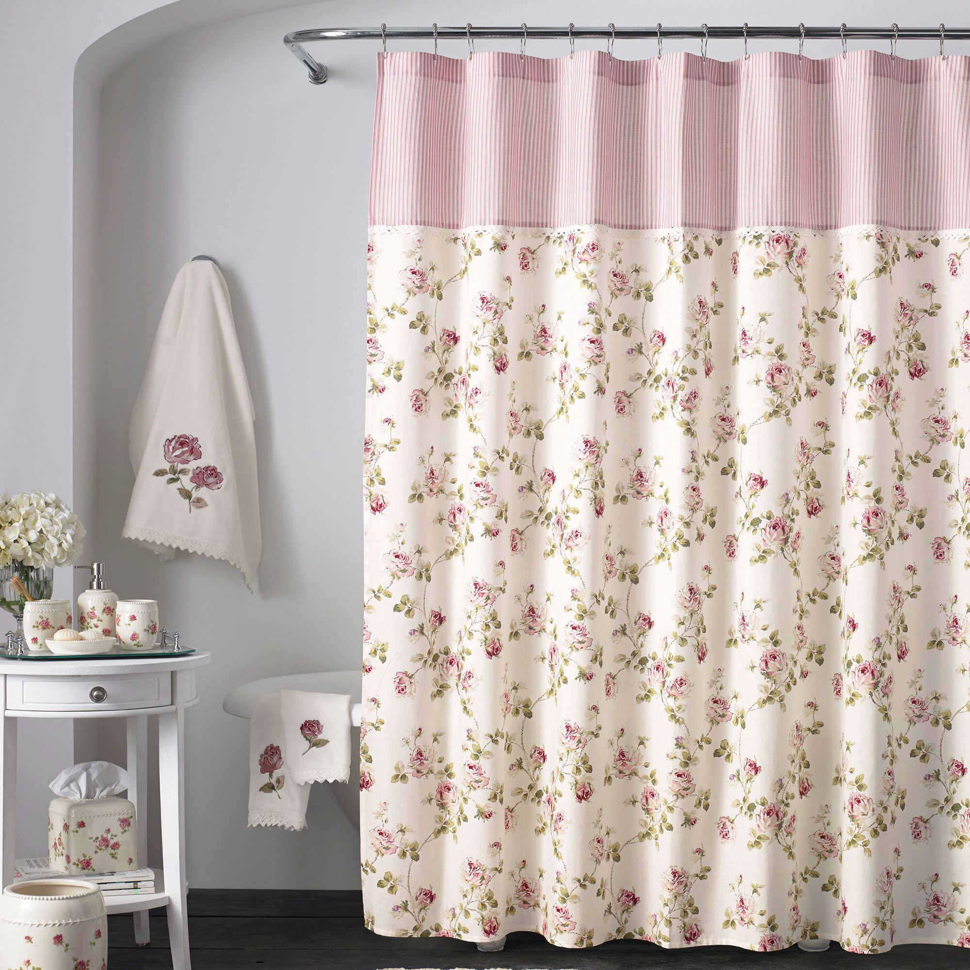 com plan shower ufraiday amazon to x curtain wide curtains regard inch with extra