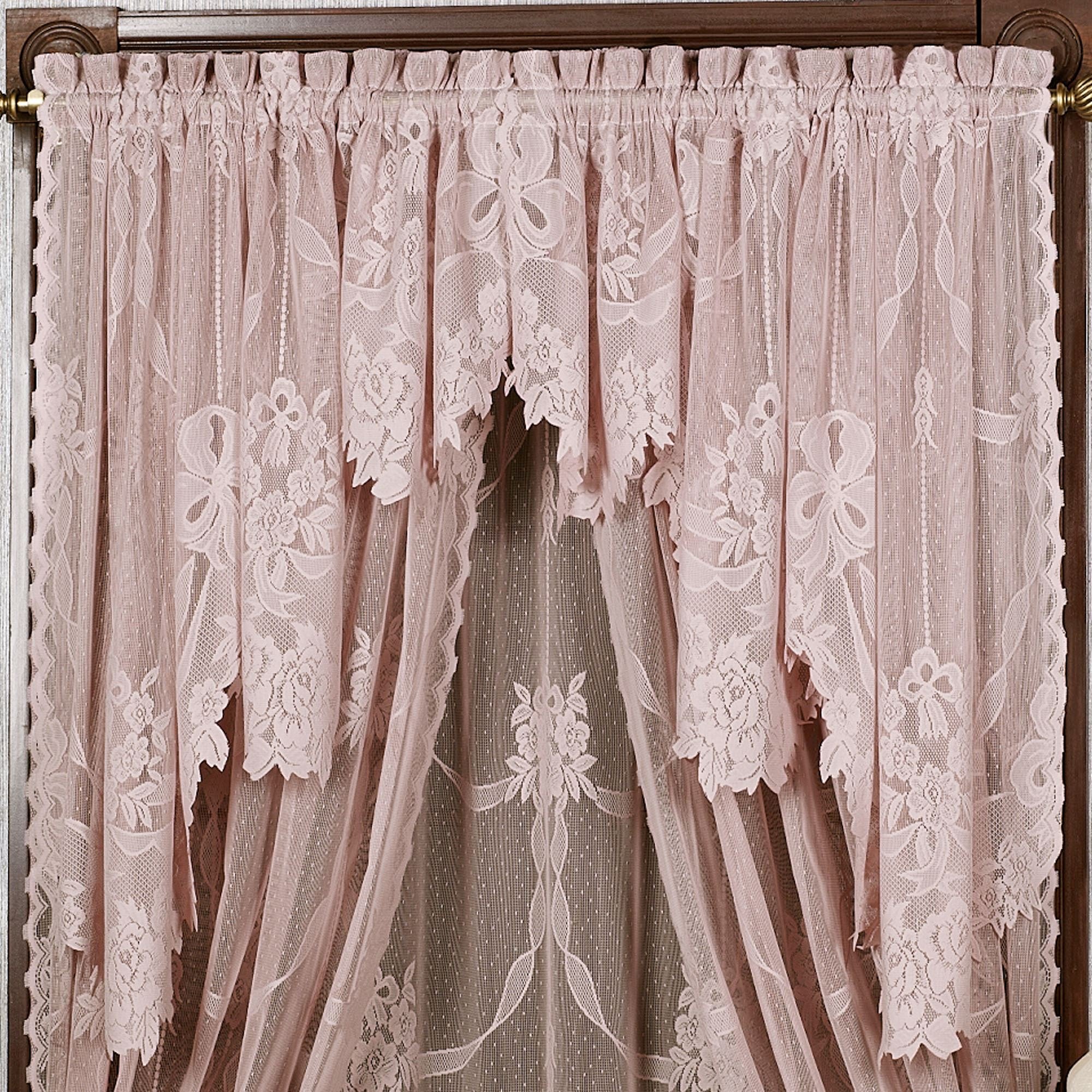 rose bedbathhome com hervicrosewin valance for victorian curtains heritage by lace windows valances