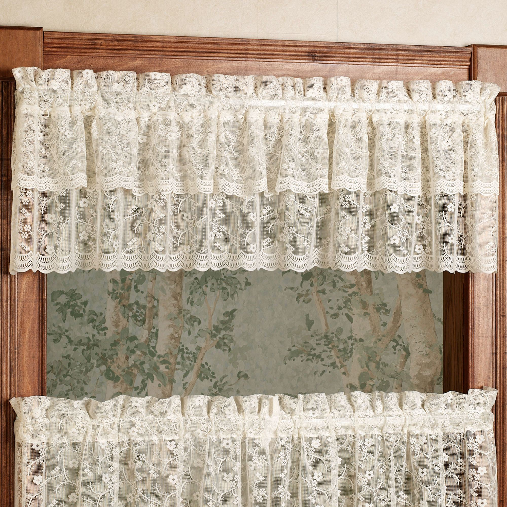 valance lace debra and fabric inch store minneapolis albert drapery fashions s window
