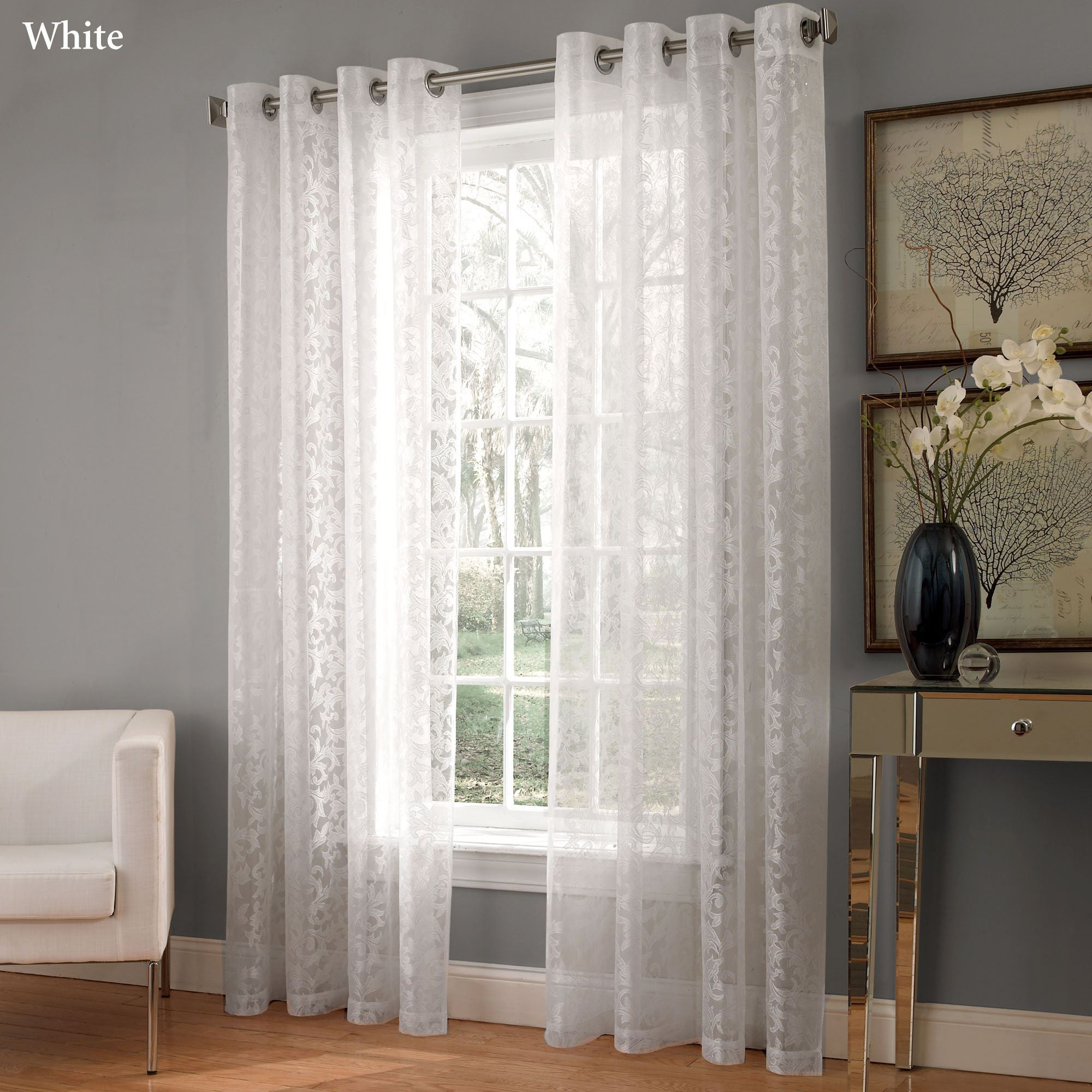 curtains essentials home room sheer n fmt window c target treatments hei wid decor panel qlt curtain p drapes