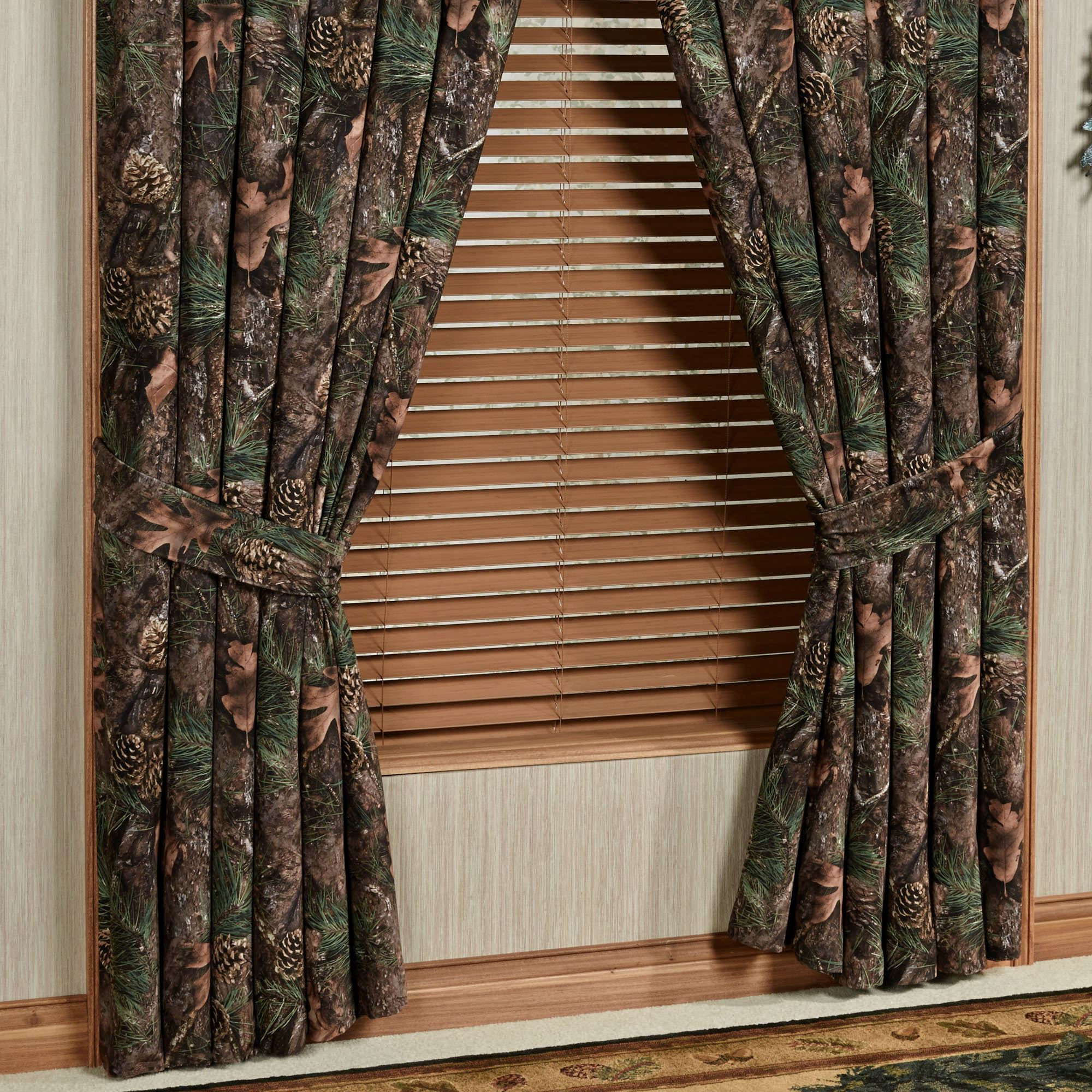 curtain sale fabulous black window cheap living of for sets size curtains dining small treatment ideas room drapes and sheers camo short store set white full