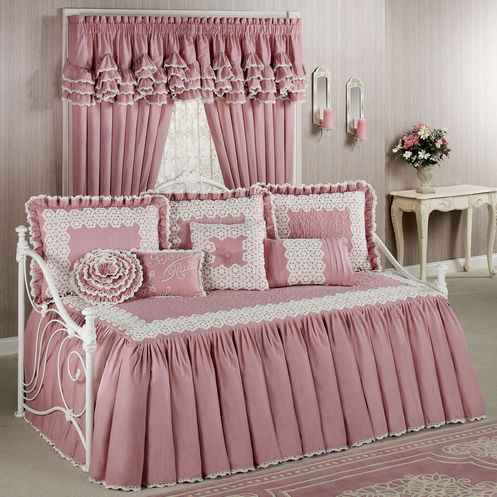 bedspreads quilts set bedspread fitted daybed comforter sale