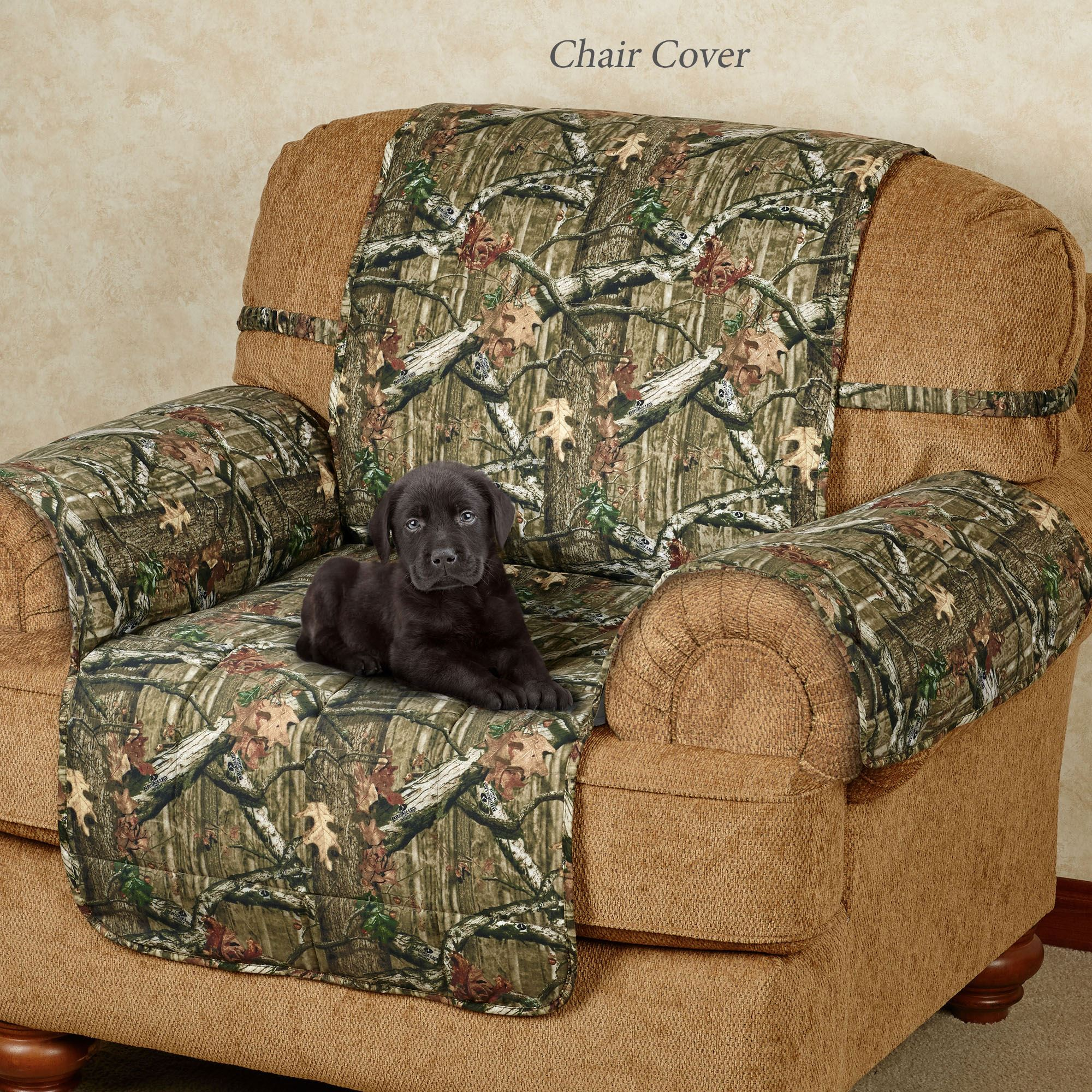 kits rustic leather grass plus lamp camo with pattern ca acu exciting shadow dark table cabin also living and cheap coffee ottoman decoration pink room decorative wood couches sofa unique camouflage furniture interior couch for chair log design cabelas