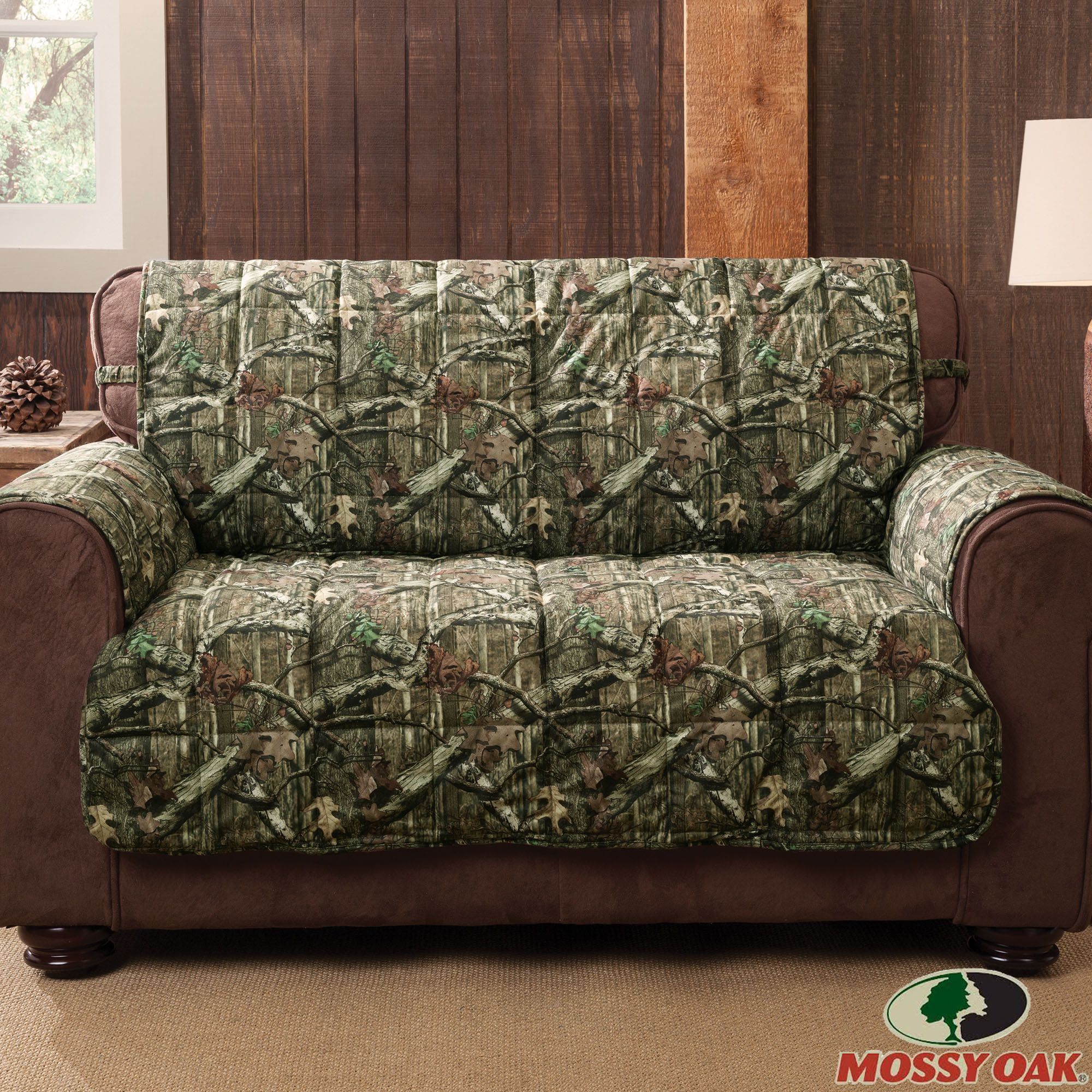 Camo Sofa And Loveseat Good Camo Couch And Loveseat 73 In Sofa Design Ideas With Thesofa