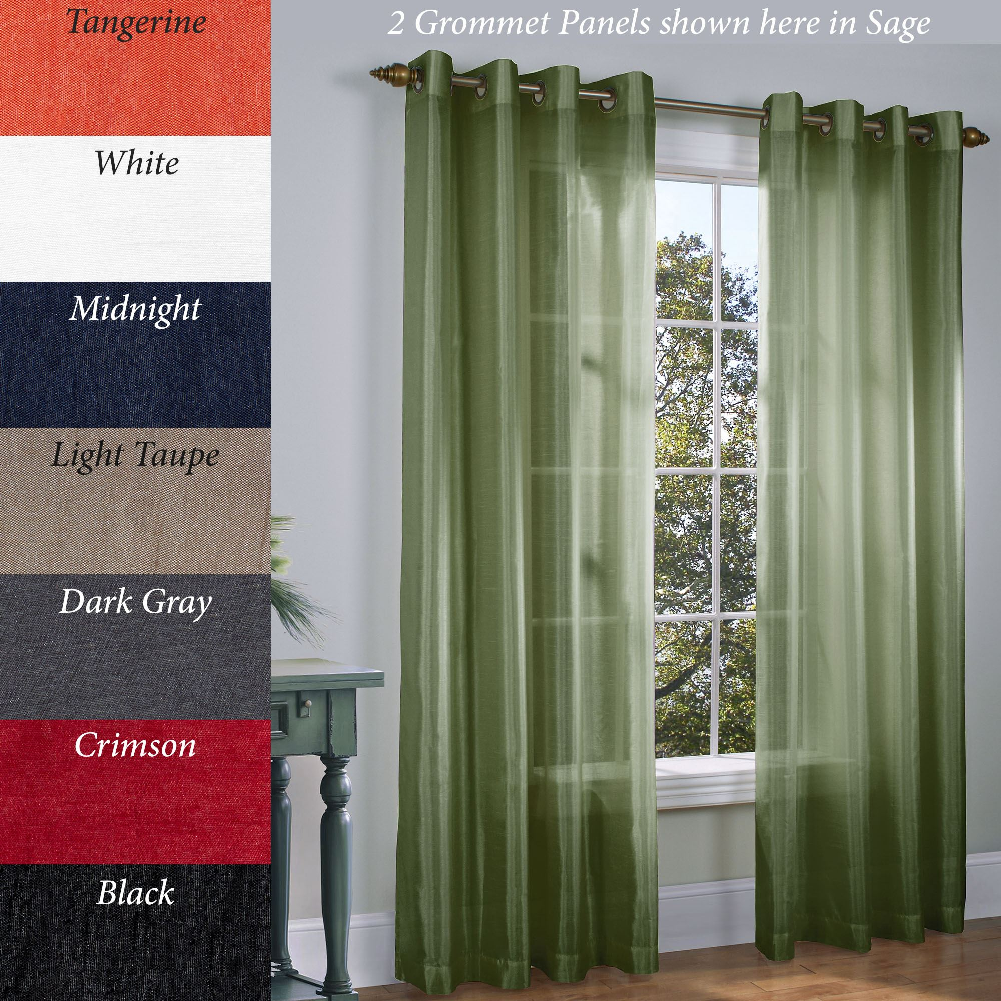 wide curtain drop per each plum purple panels panel pair x curtains priced string