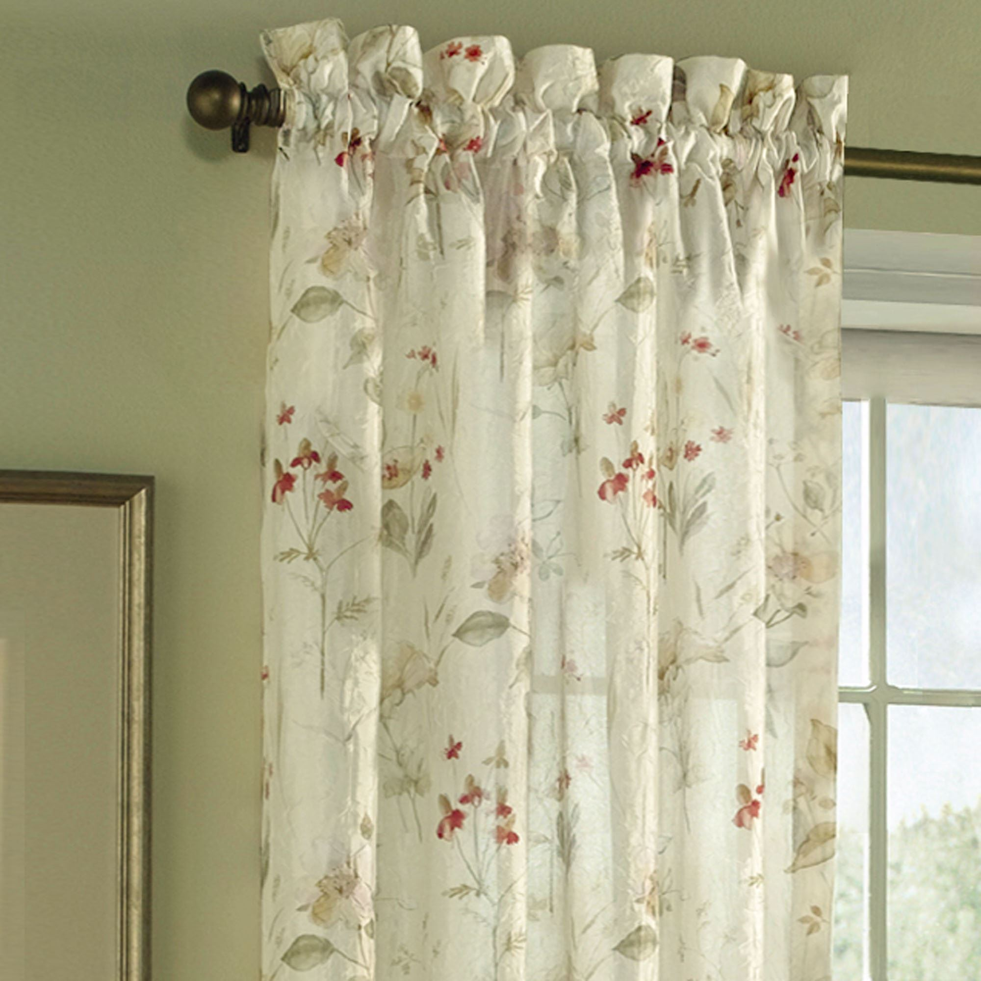 photo size with linen full of voile ideas polyester crinkle rhapsody vanilla sensational curtain trinity sheer curtains