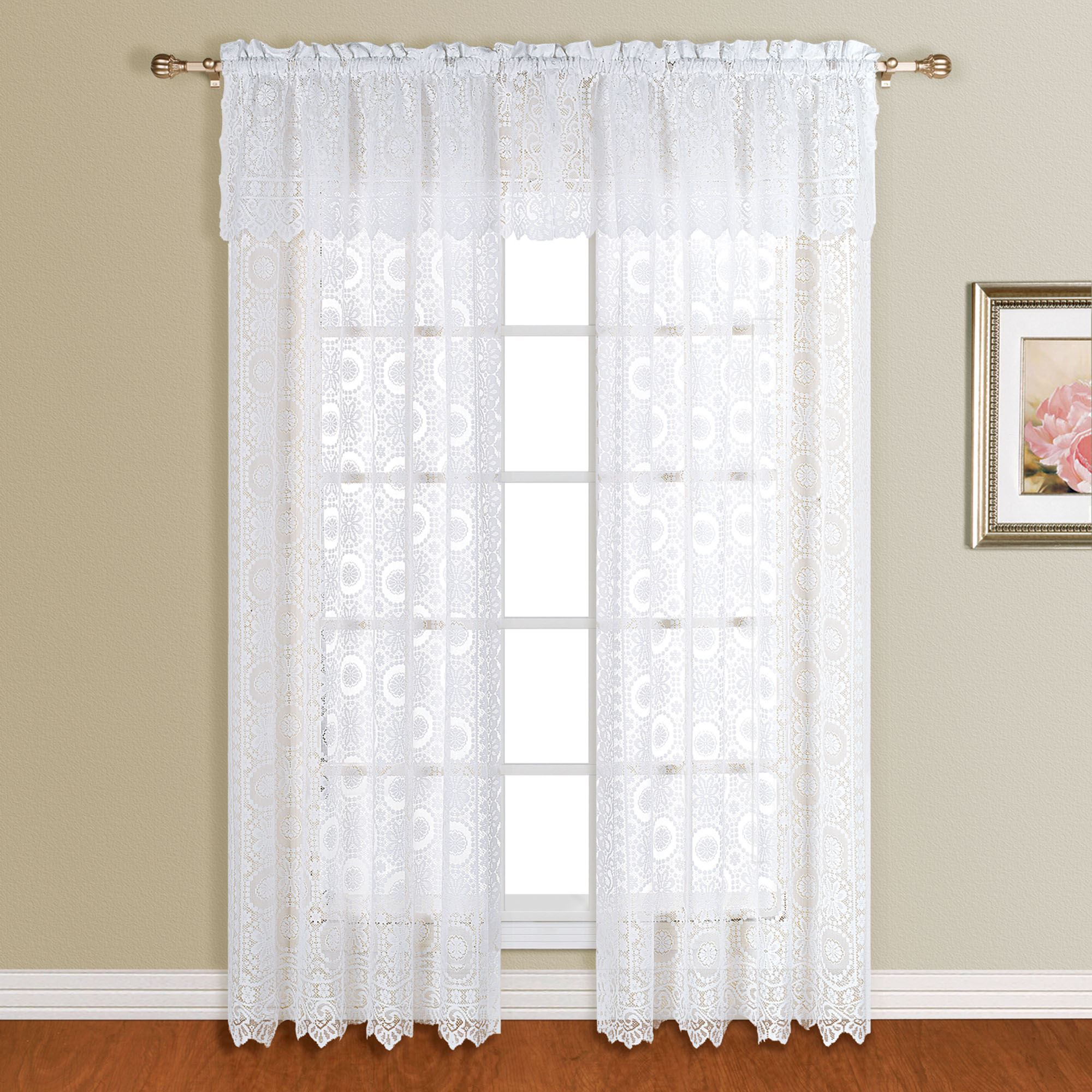 curtain white embroidered b curtains treatments hei window drapes anthropologie and gretta