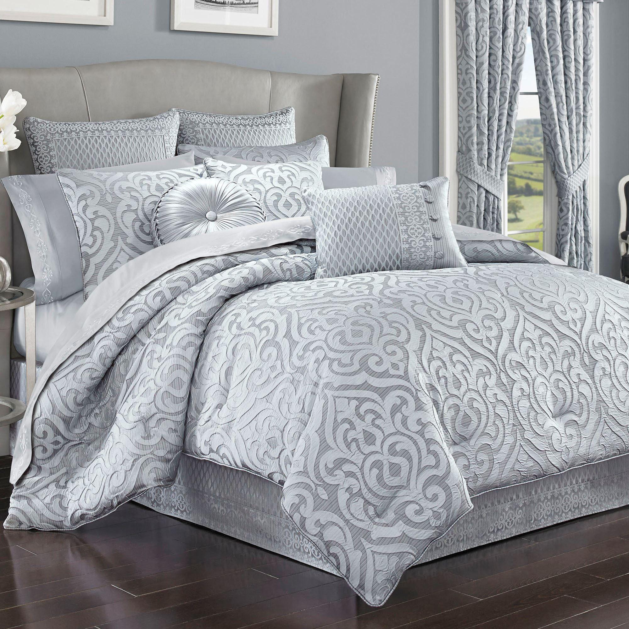 New York Bedding Collection Bedding Designs