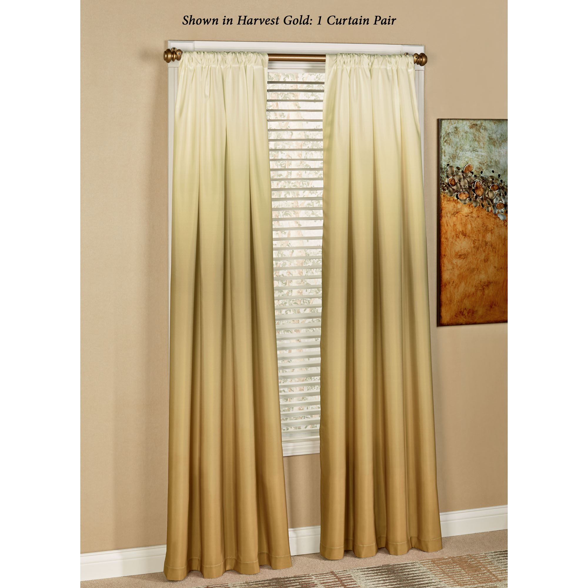 long bathroom elegant picture enchanting liner curtain of curtains for extra shower