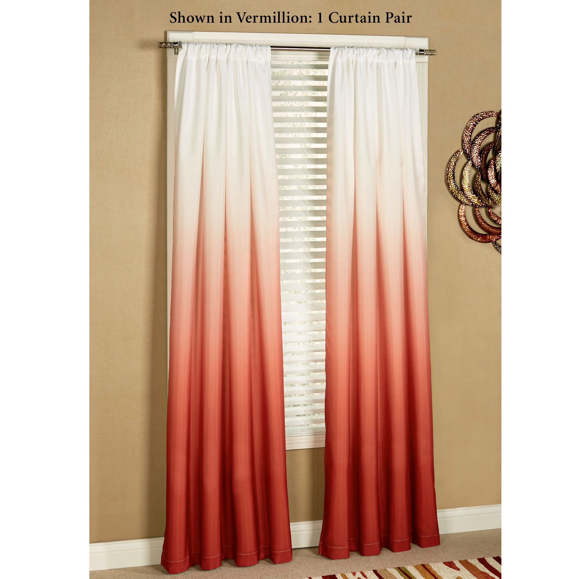 photo ombre com of curtains walmart x panels window scarf curtain