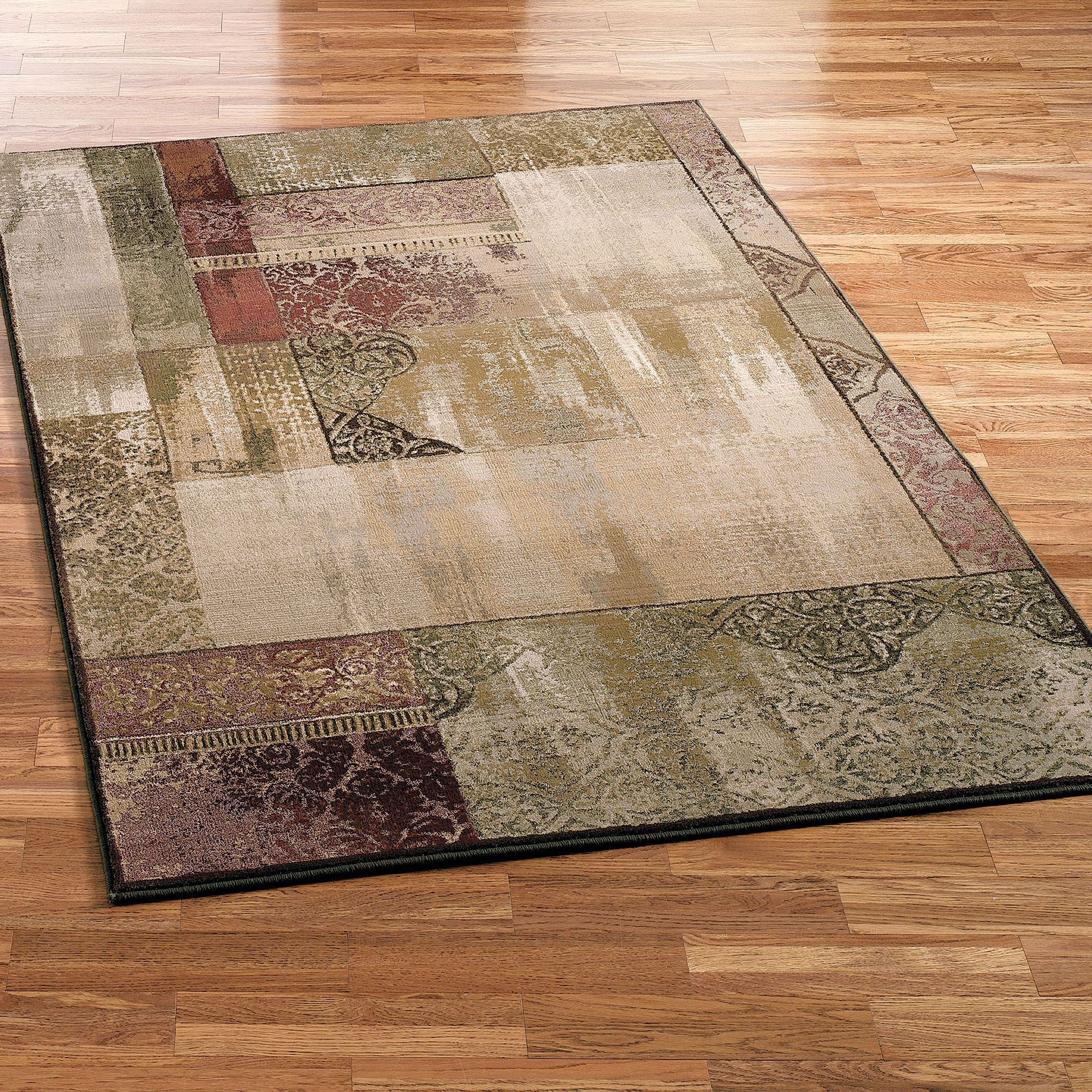 gallery about floor rug details dorothy an item view click calvert rugs its to on image