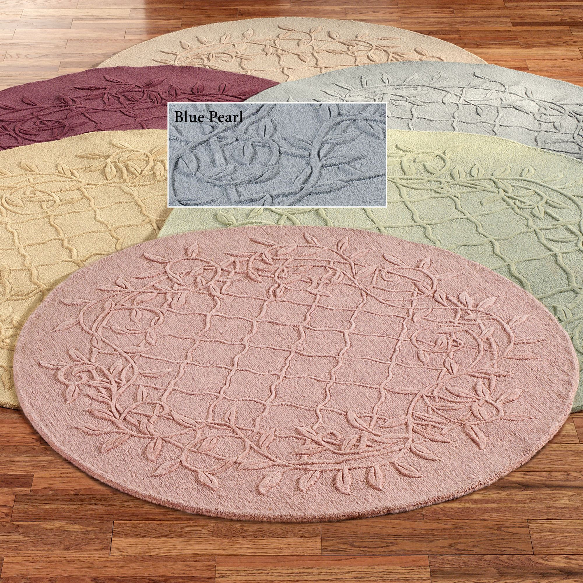p rug rugs rectangle foot aurelius area round