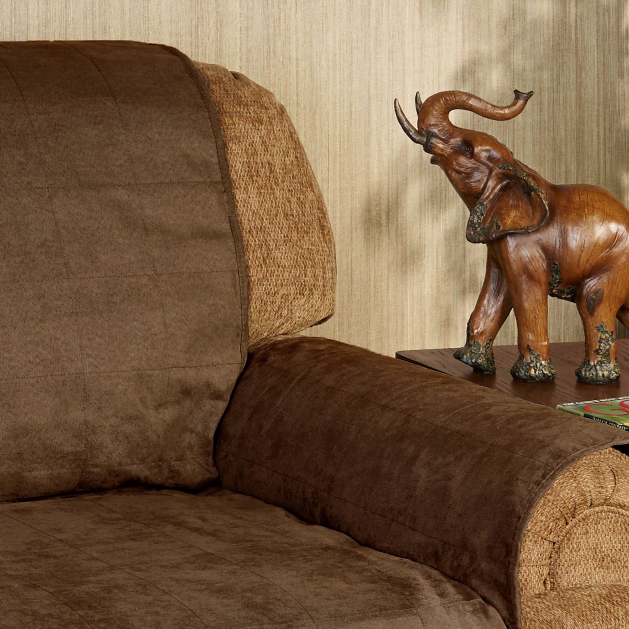 Ultimate Anti Slip Furniture Protectors