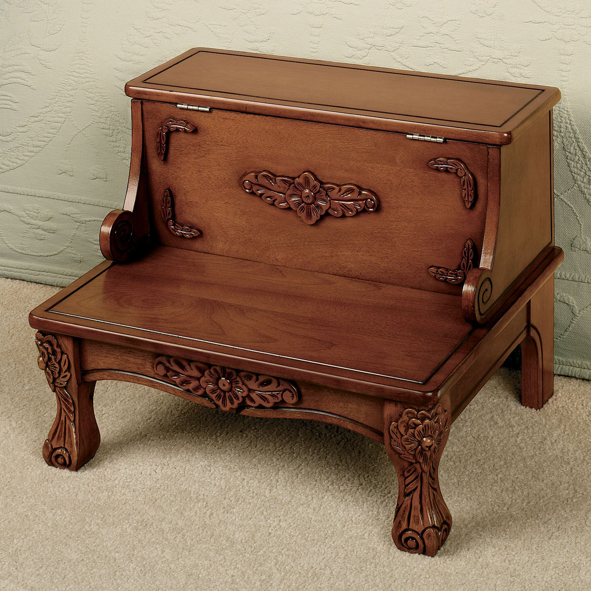 Bedroom Step Stool Furniture Bedroom Review Design