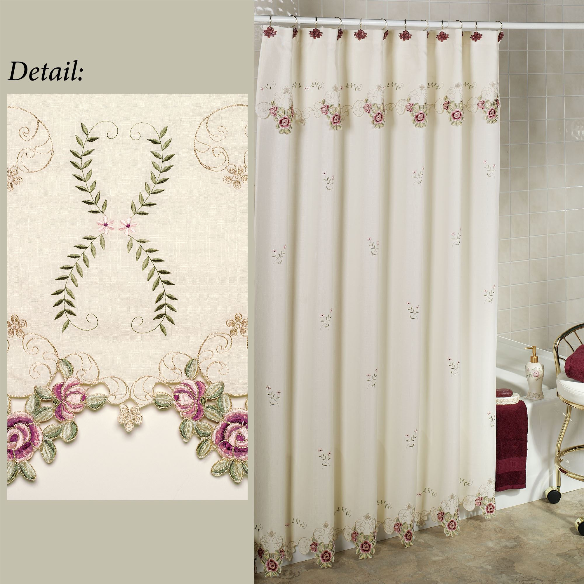 white dolphins new curtain curtains inspirational fabric shower sheer of