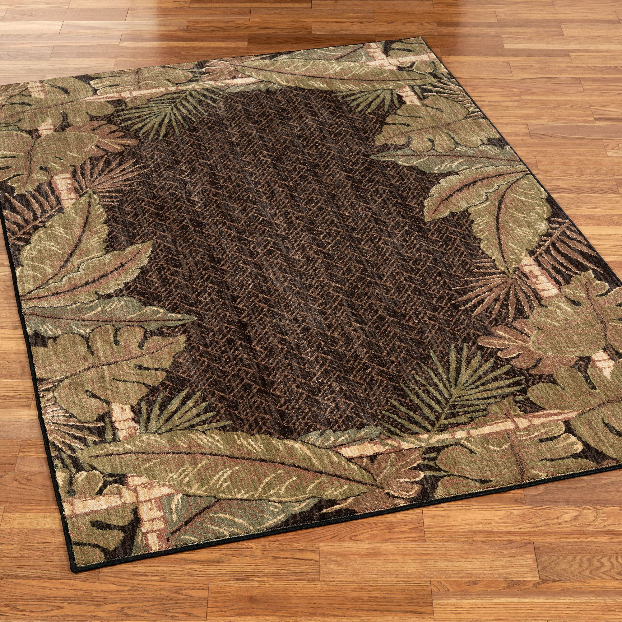rugs home chair your friendly to dog decor proof rug how