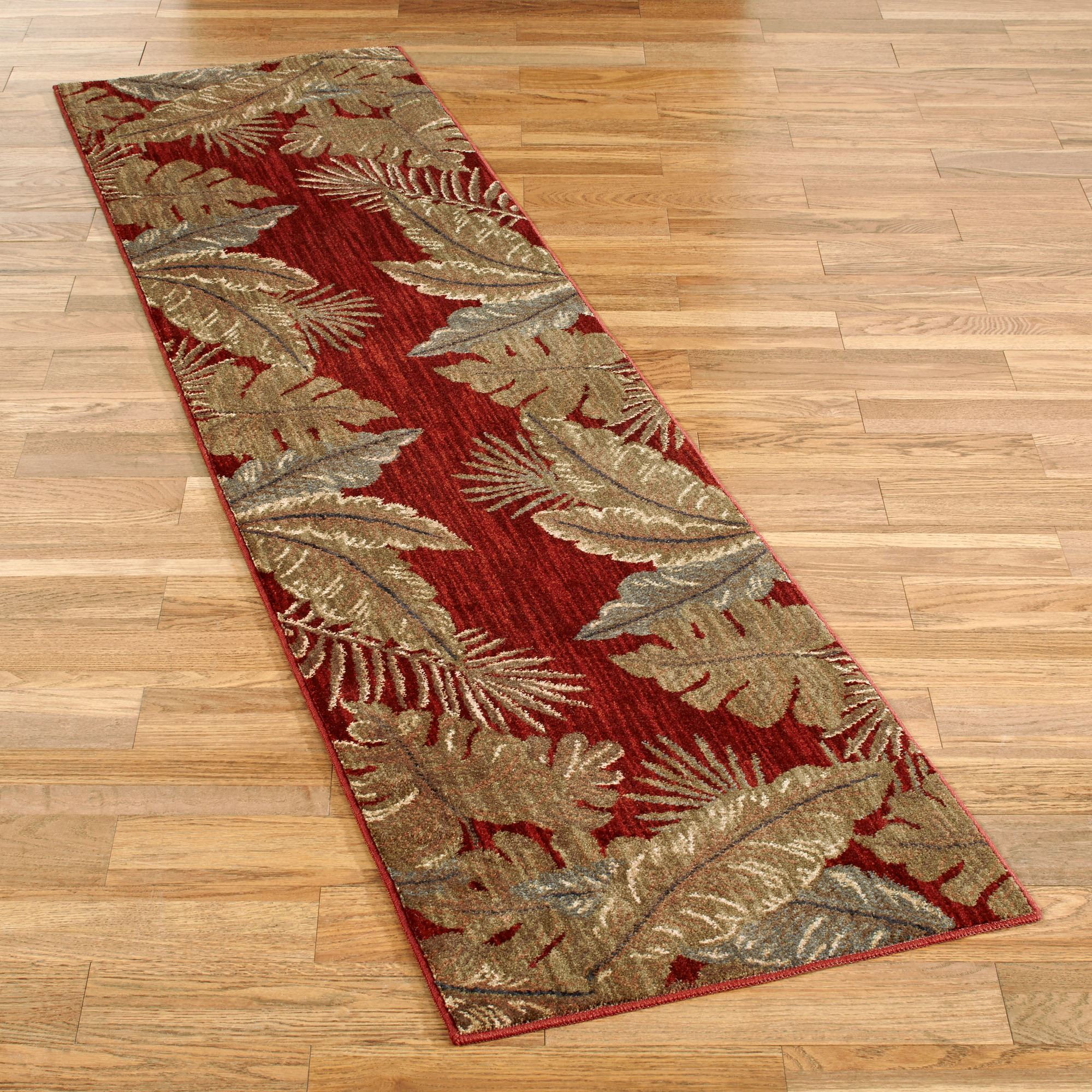 for dog dilemma a rugs lodge rug choosing dsc friendly tips loveland design pet
