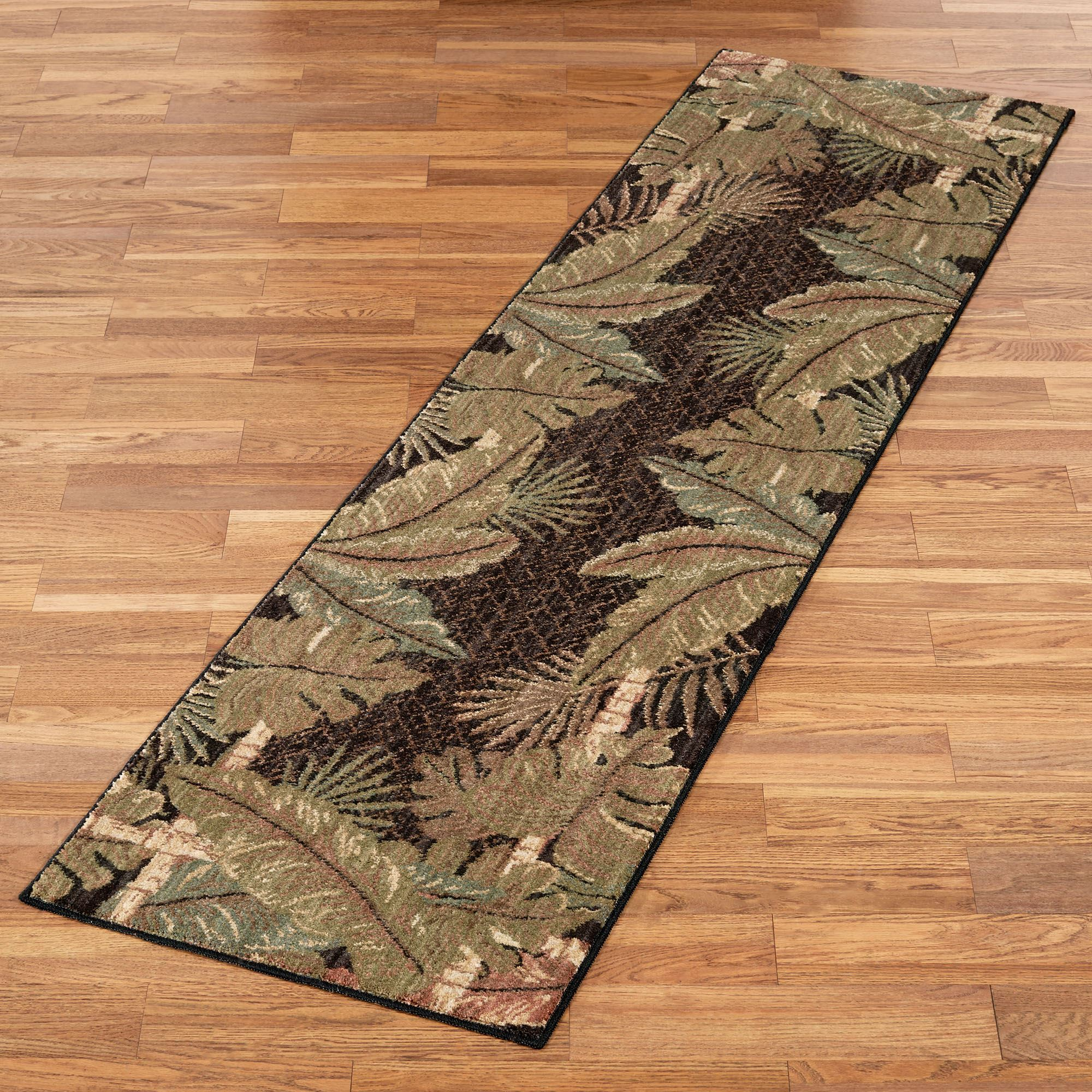 outdoor surfing yankee friendly workshop rug rugs dogs indoor sturbridge dog
