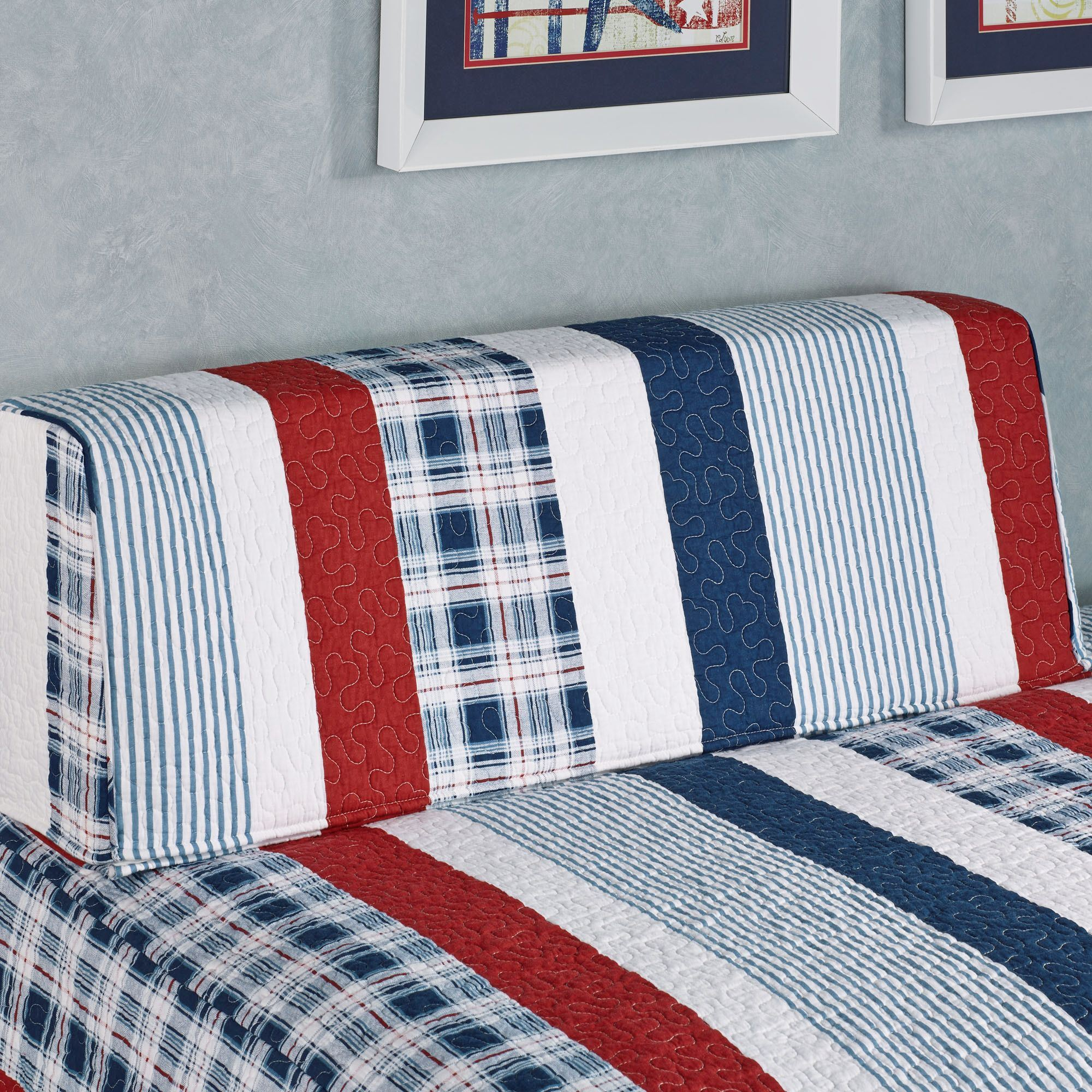 duvet covers store pk nautical sapphireonline products cover