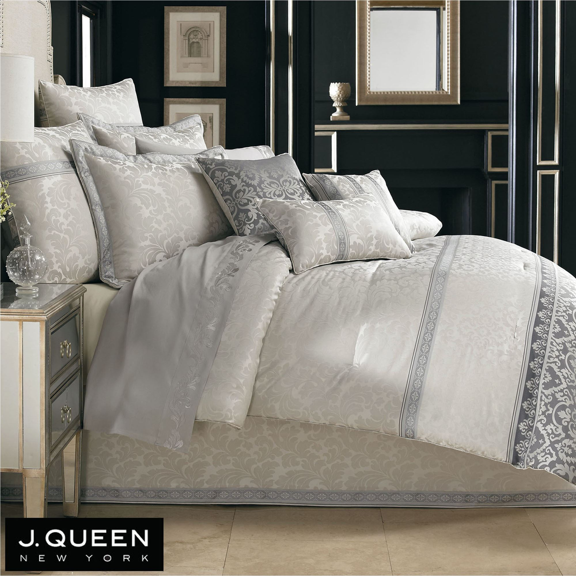 Beaufiful Silver Bedroom Sets Photos Silver Bedroom Sets The Best Choice Of Gray Bedroom