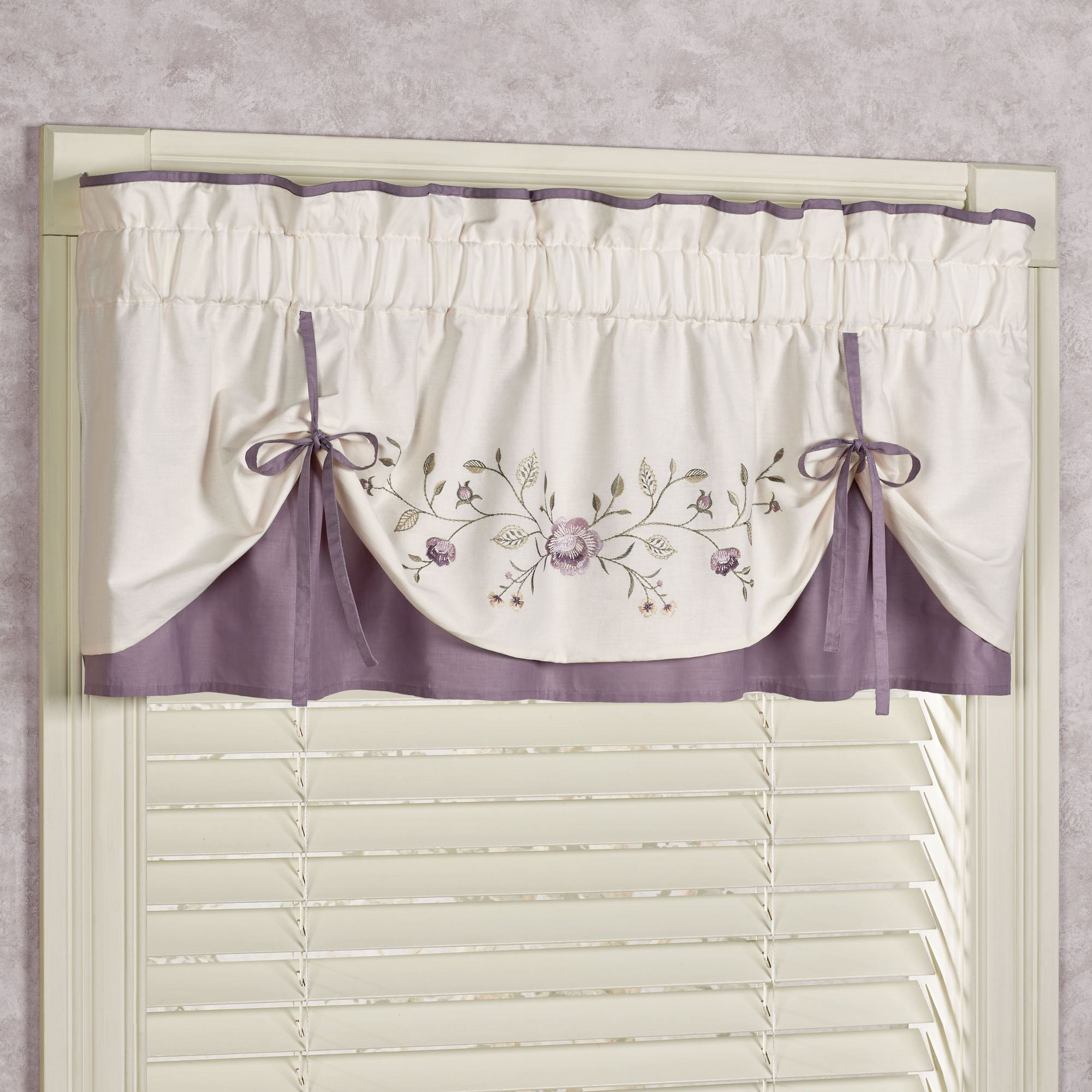 out curtains cm for bedroom valances ikea purple lilac majgull block valance of pair awesome
