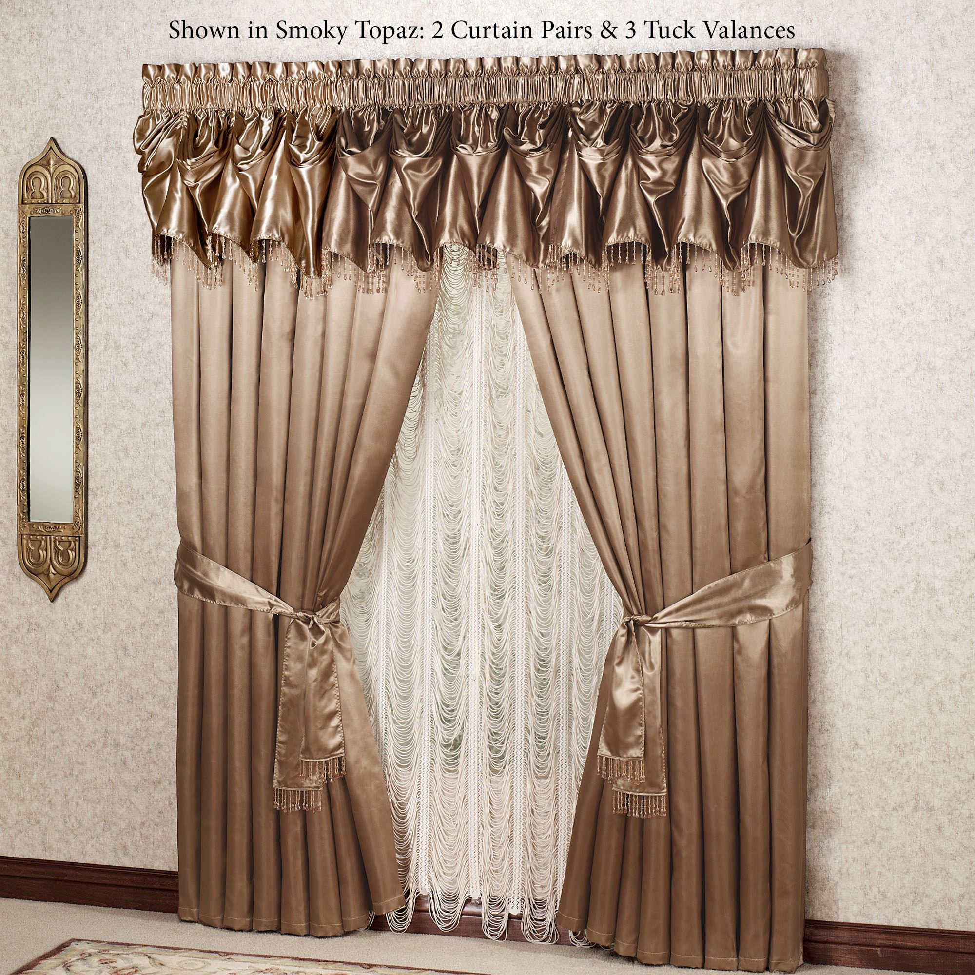 treatments drapes with custom and valance modern window designer valances fabrics draperies concept