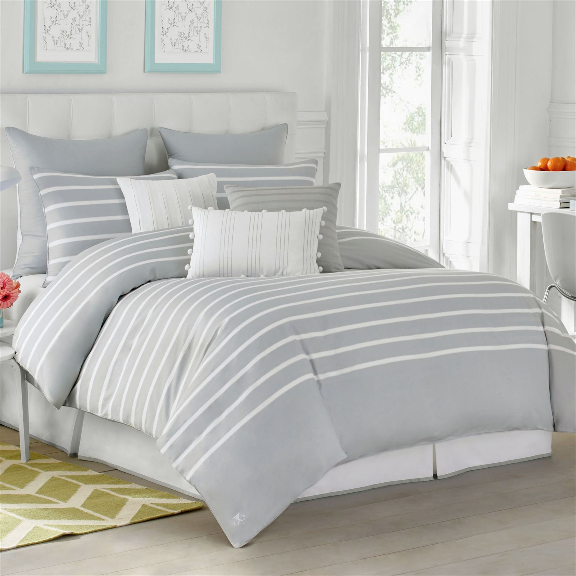 full bedding idea throughout comforter set gray bedroom cheap bathroom your residence immaculate for sets bed