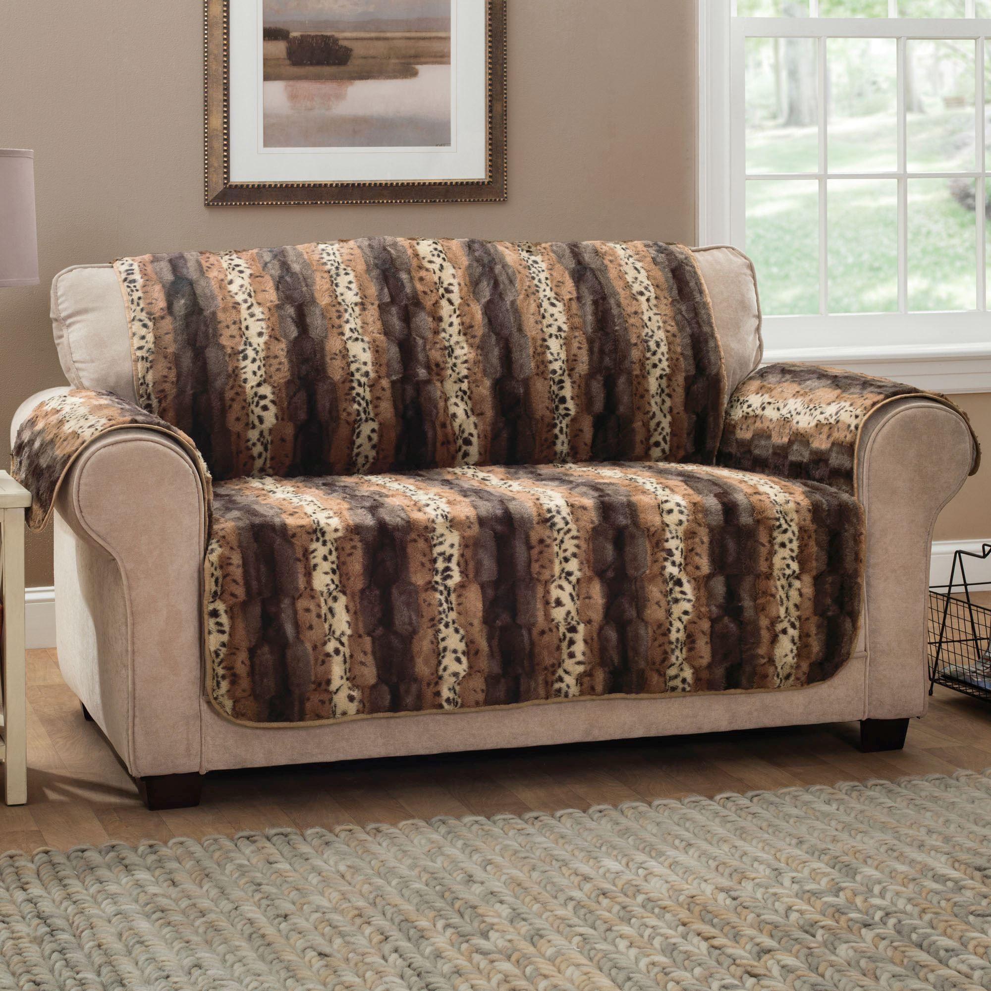 furniture saddle floor wood barls floors protectors bar solid used hardwood white swivel stools cherry